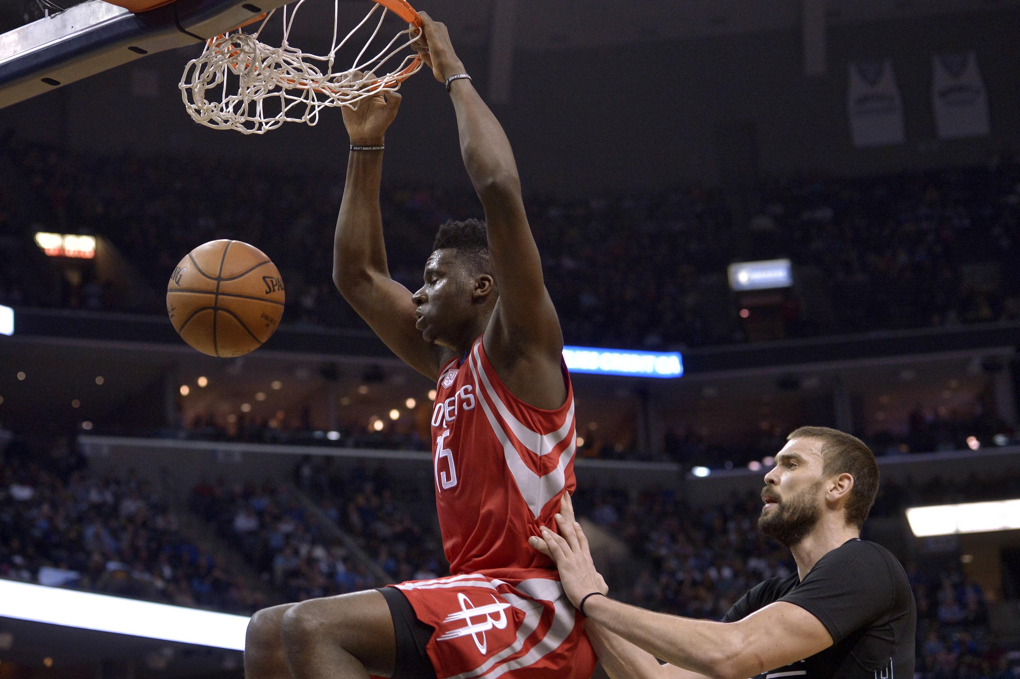Rockets_grizzlies_basketball_61772