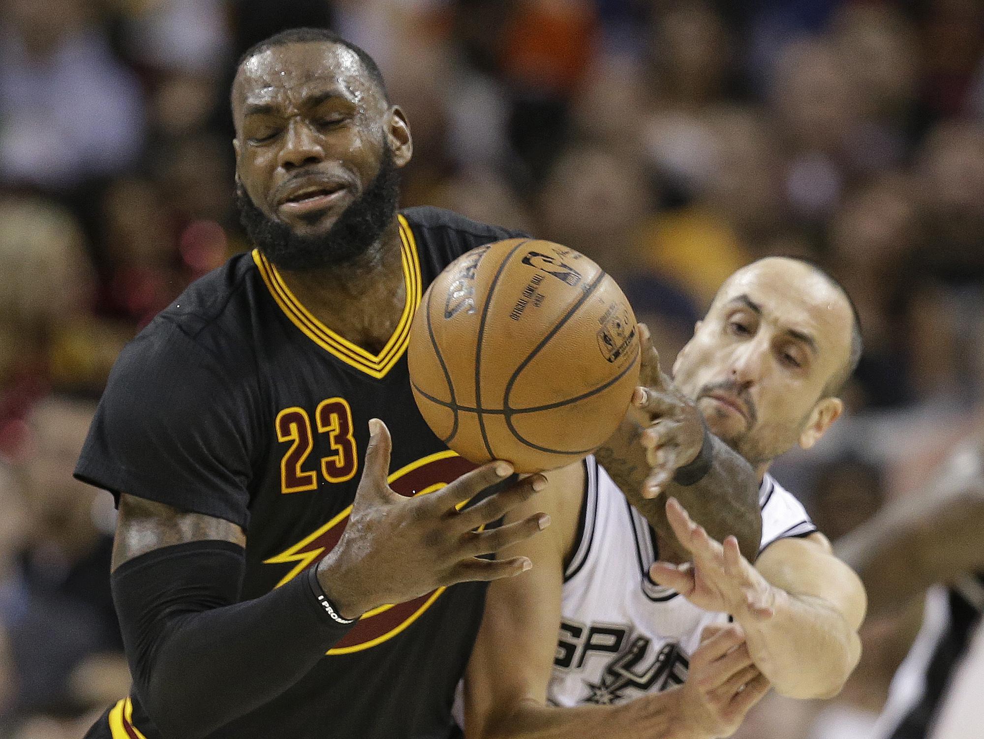 Spurs_cavaliers_basketball_55438