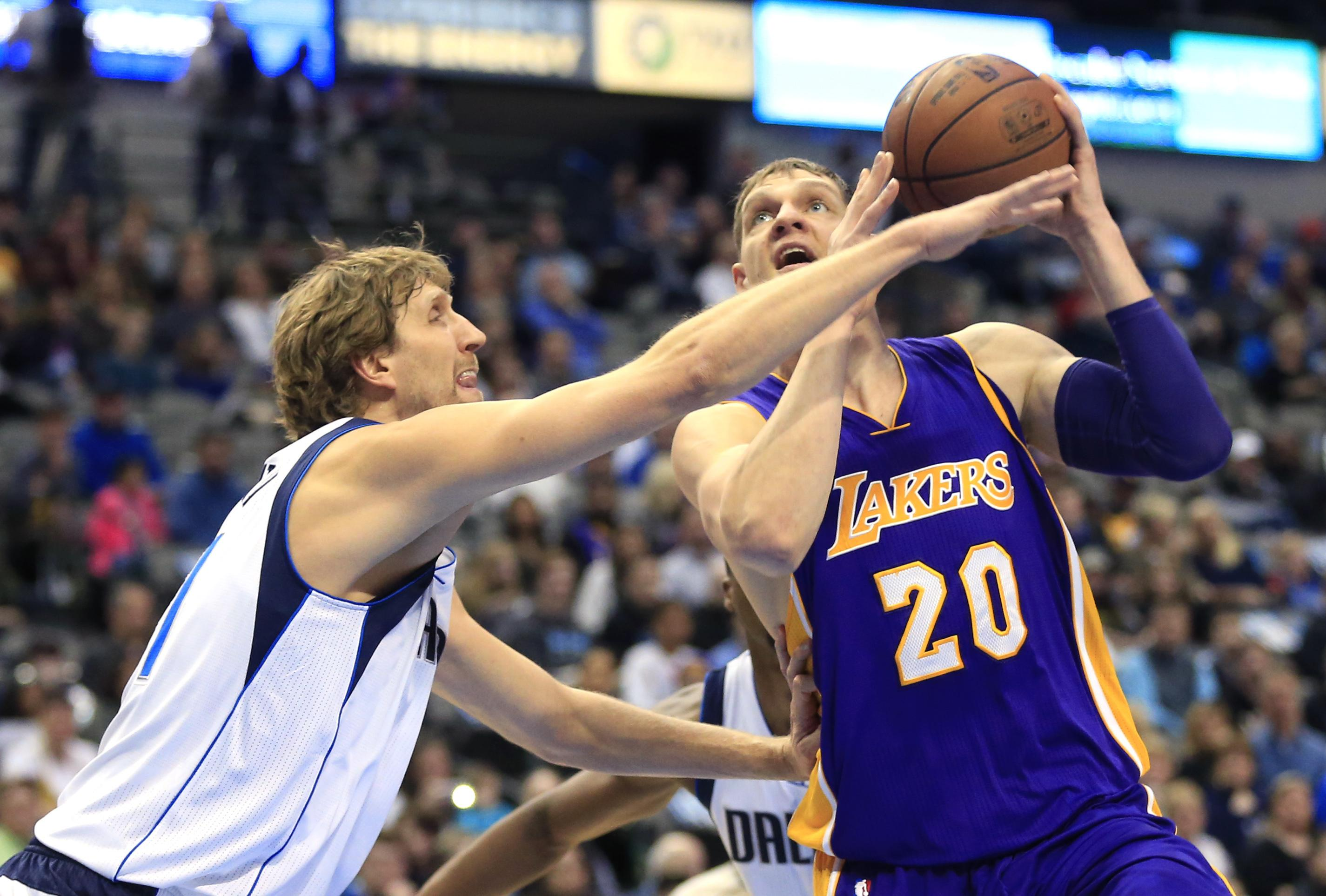Lakers_mavericks_basketball_20324