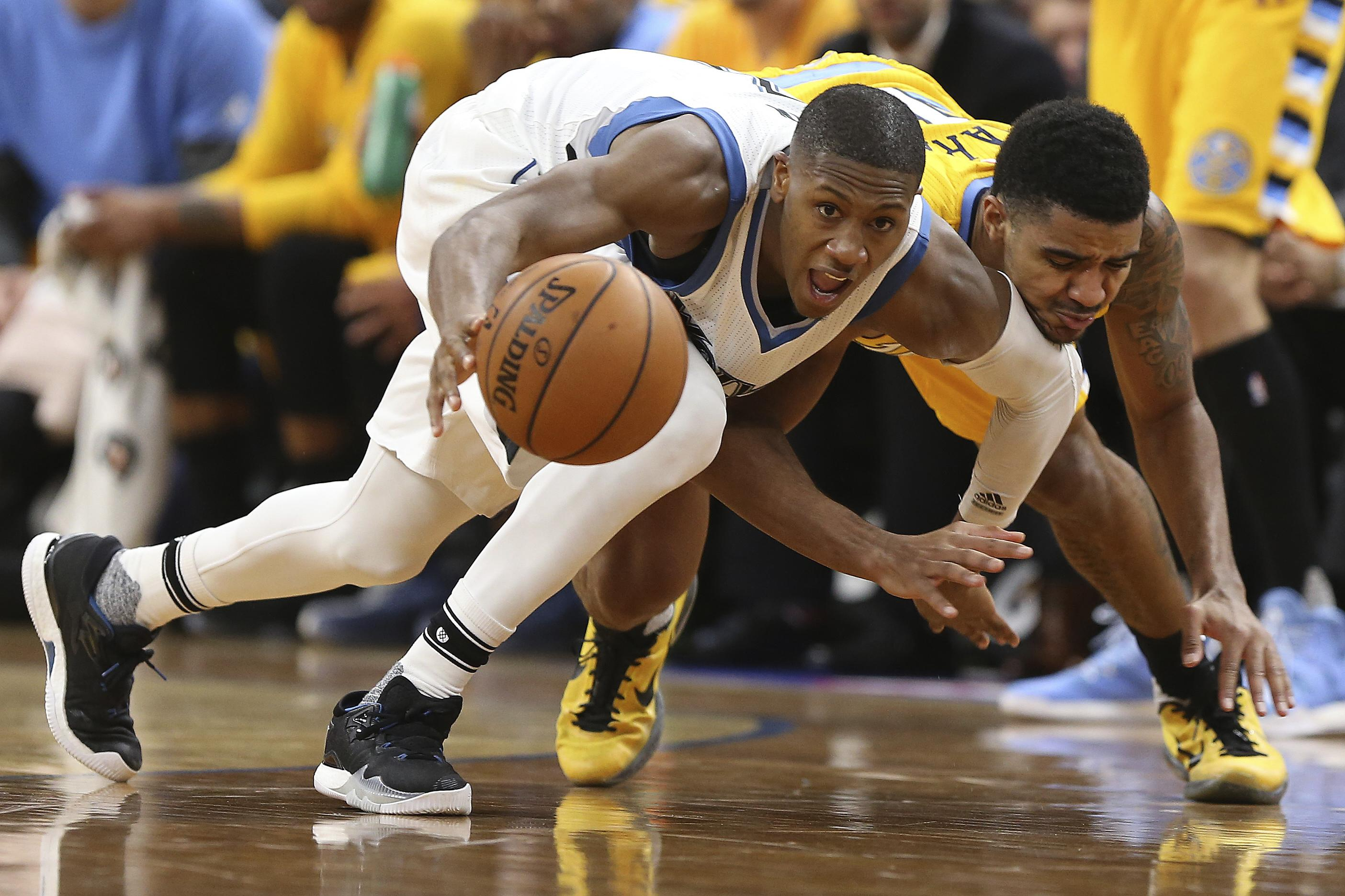 Nuggets_timberwolves_basketball_74692