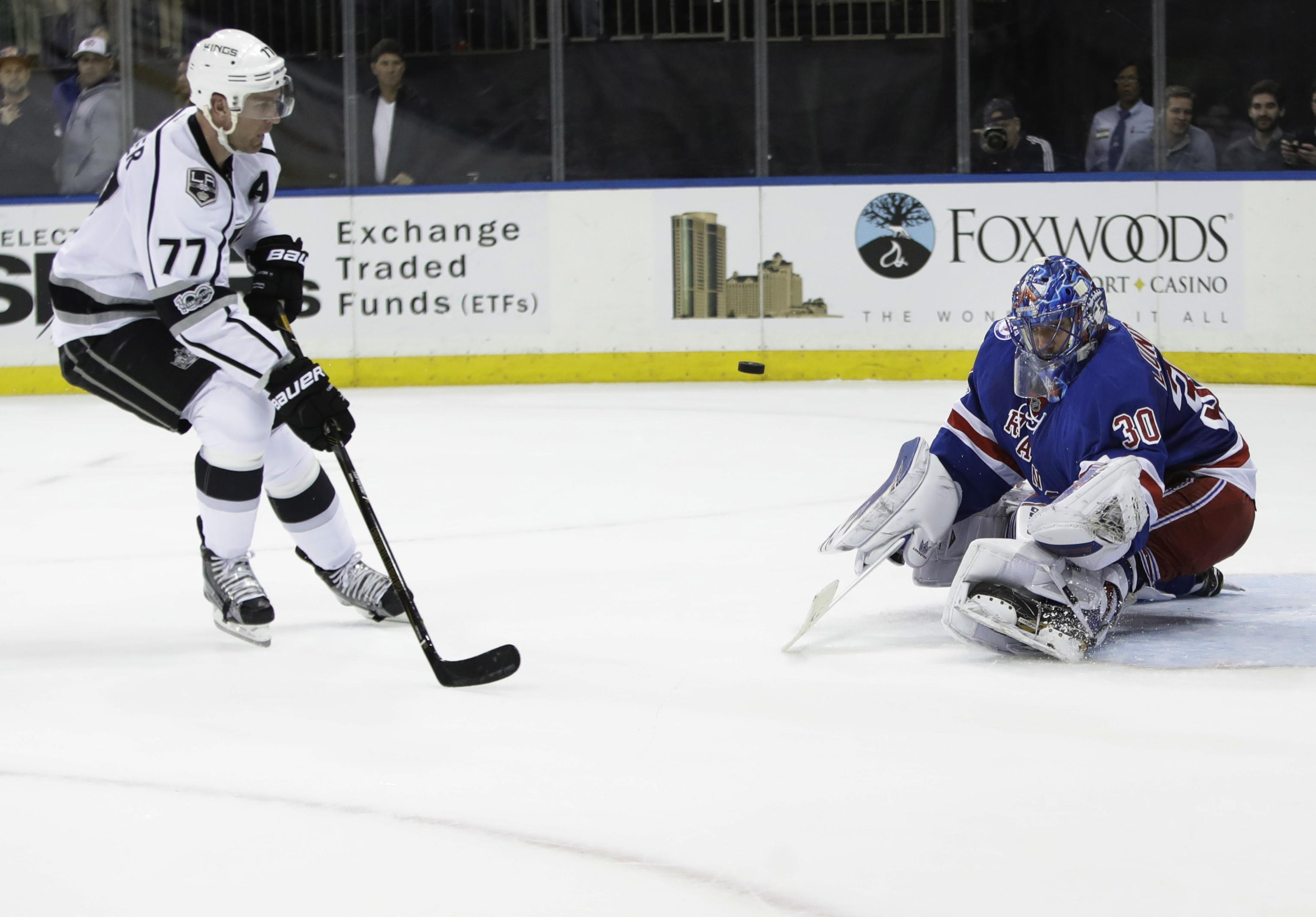 Kings_rangers_hockey_08990