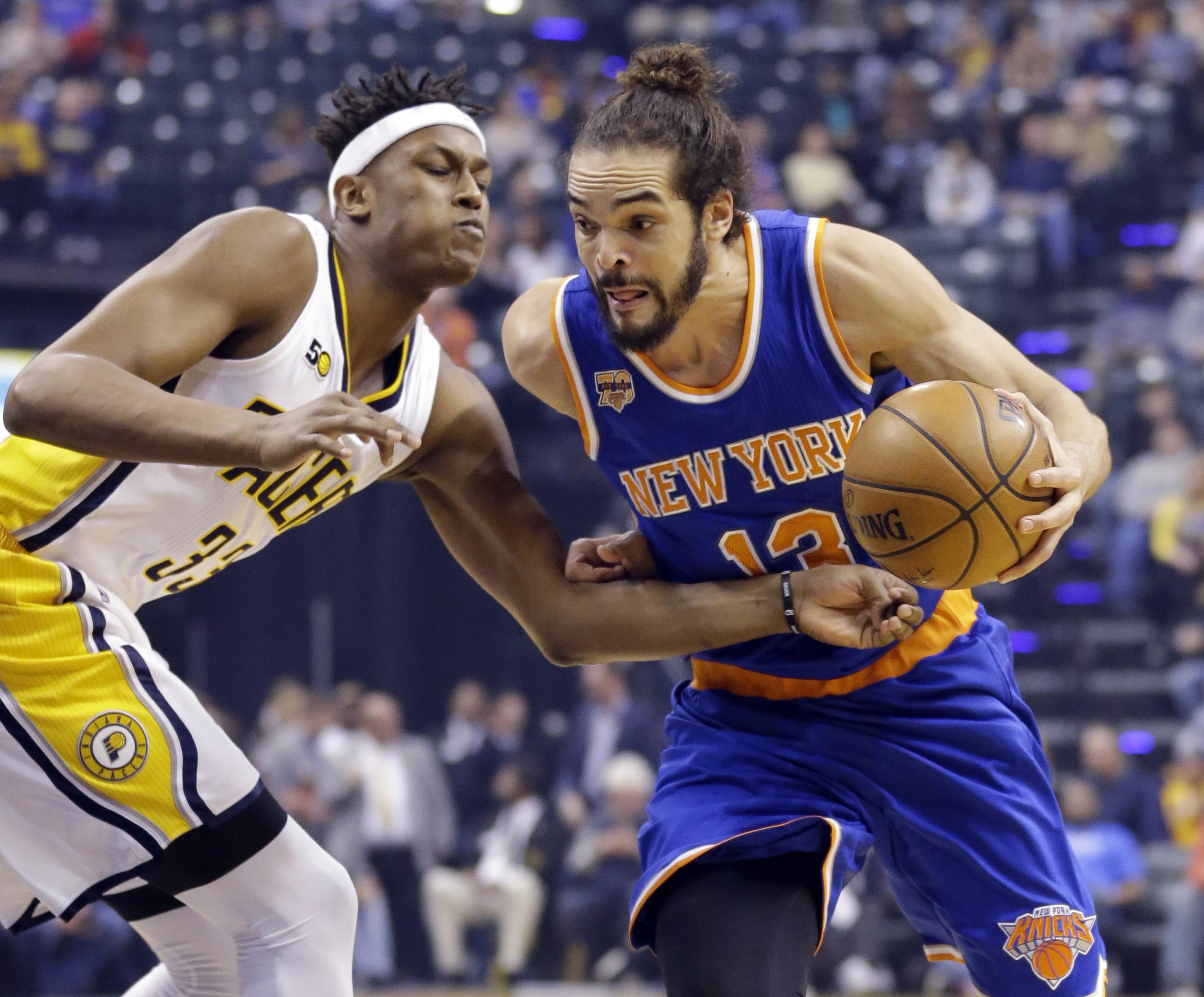 Knicks_pacers_basketball_62410