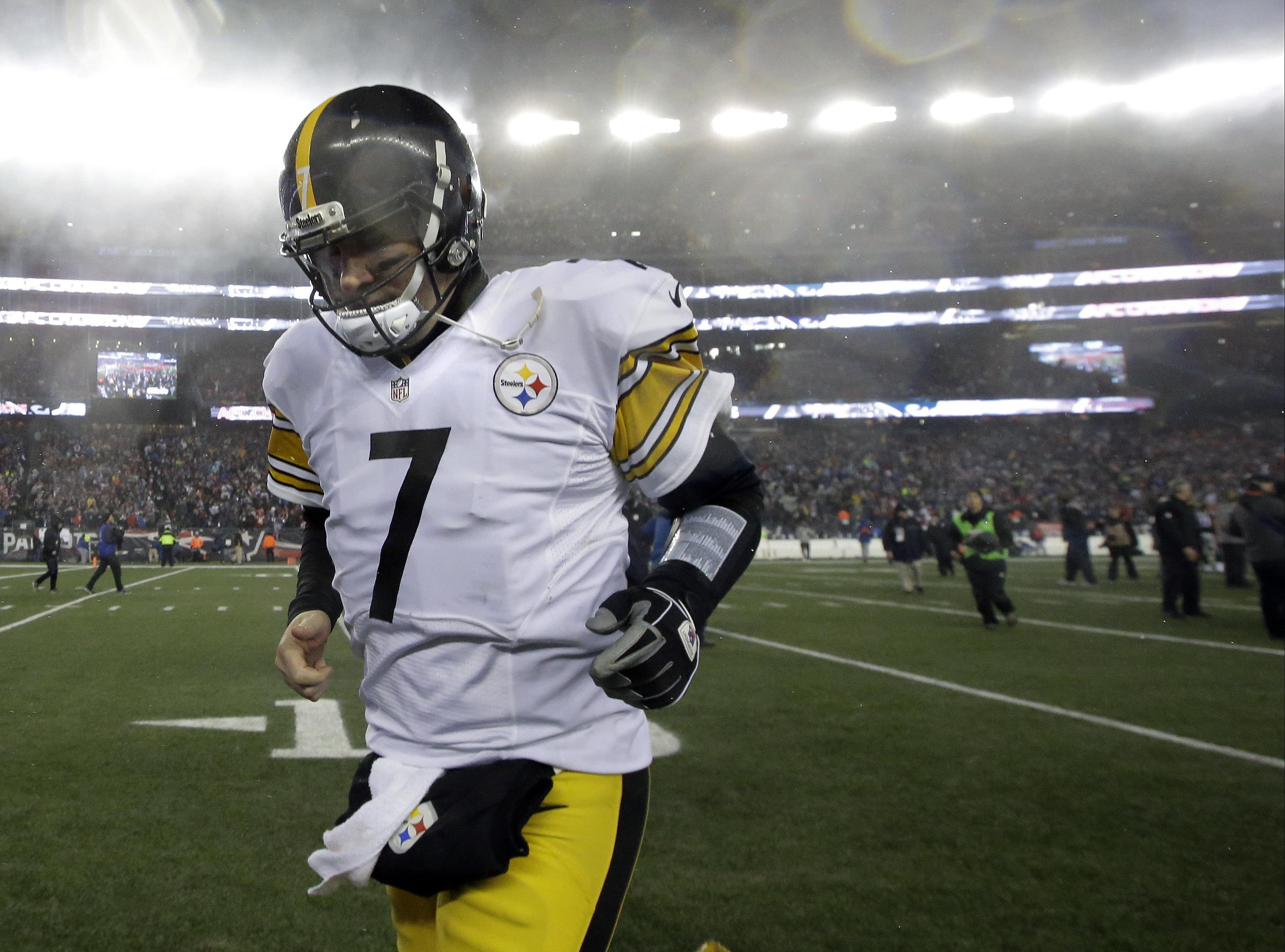 Steelers_patriots_football_08059