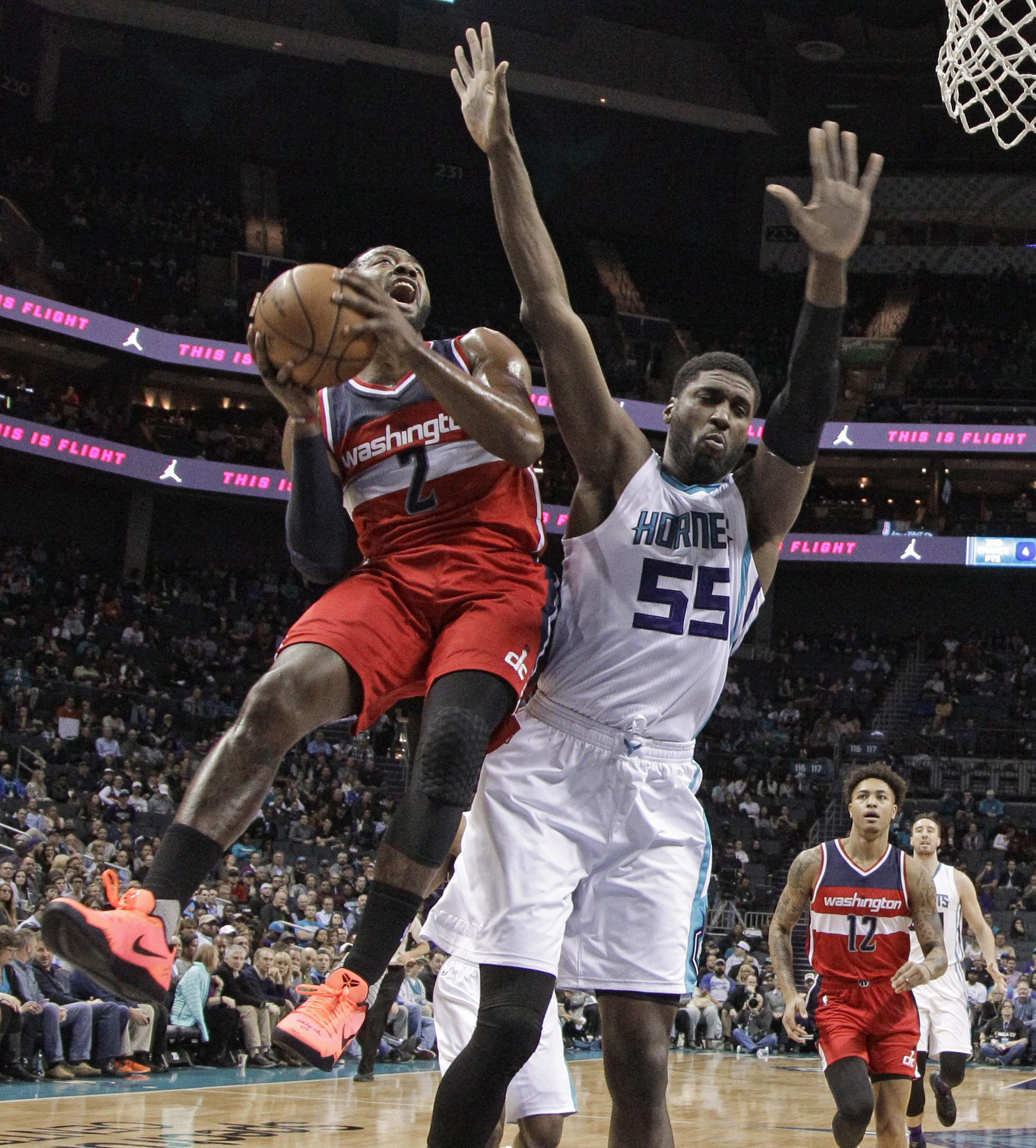 Wizards_hornets_basketball_15082