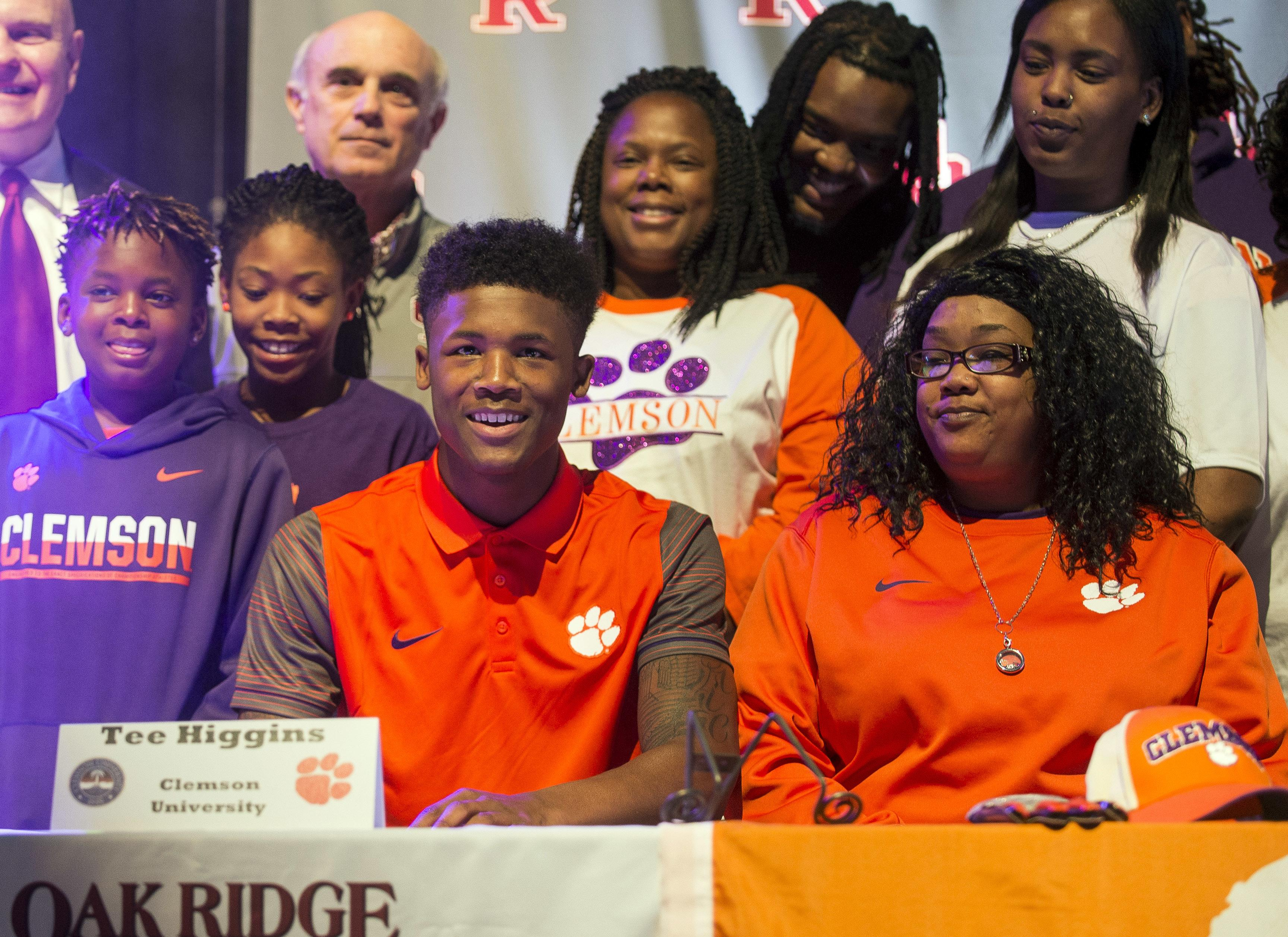 Signing_day_clemson_football_10515