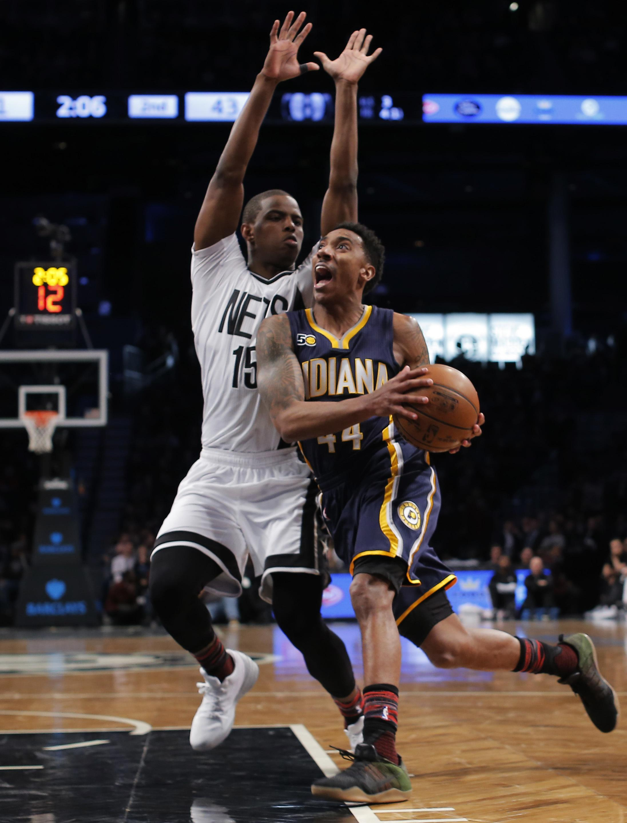 Pacers_nets_basketball_18797