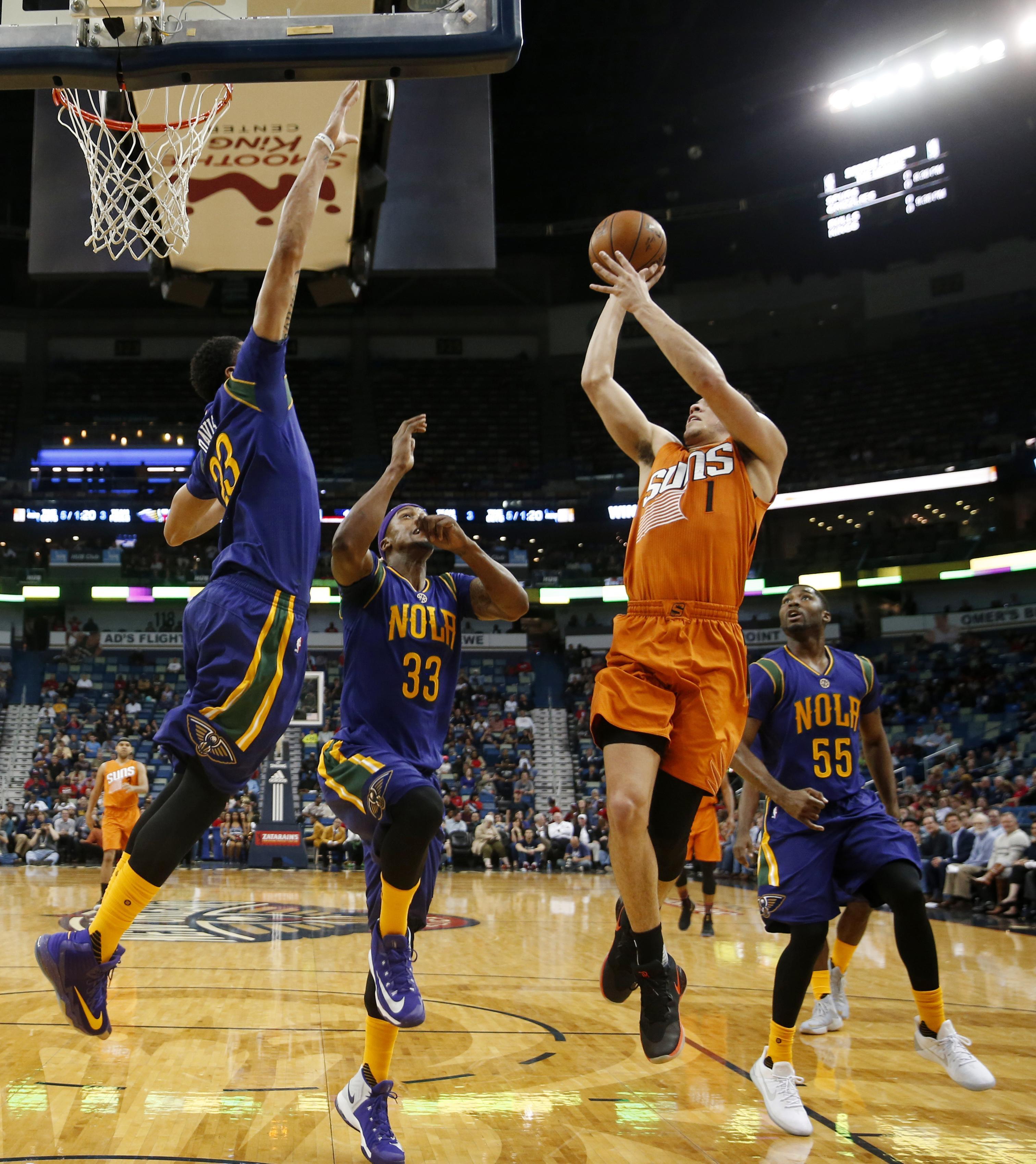 Suns_pelicans_basketball_24567