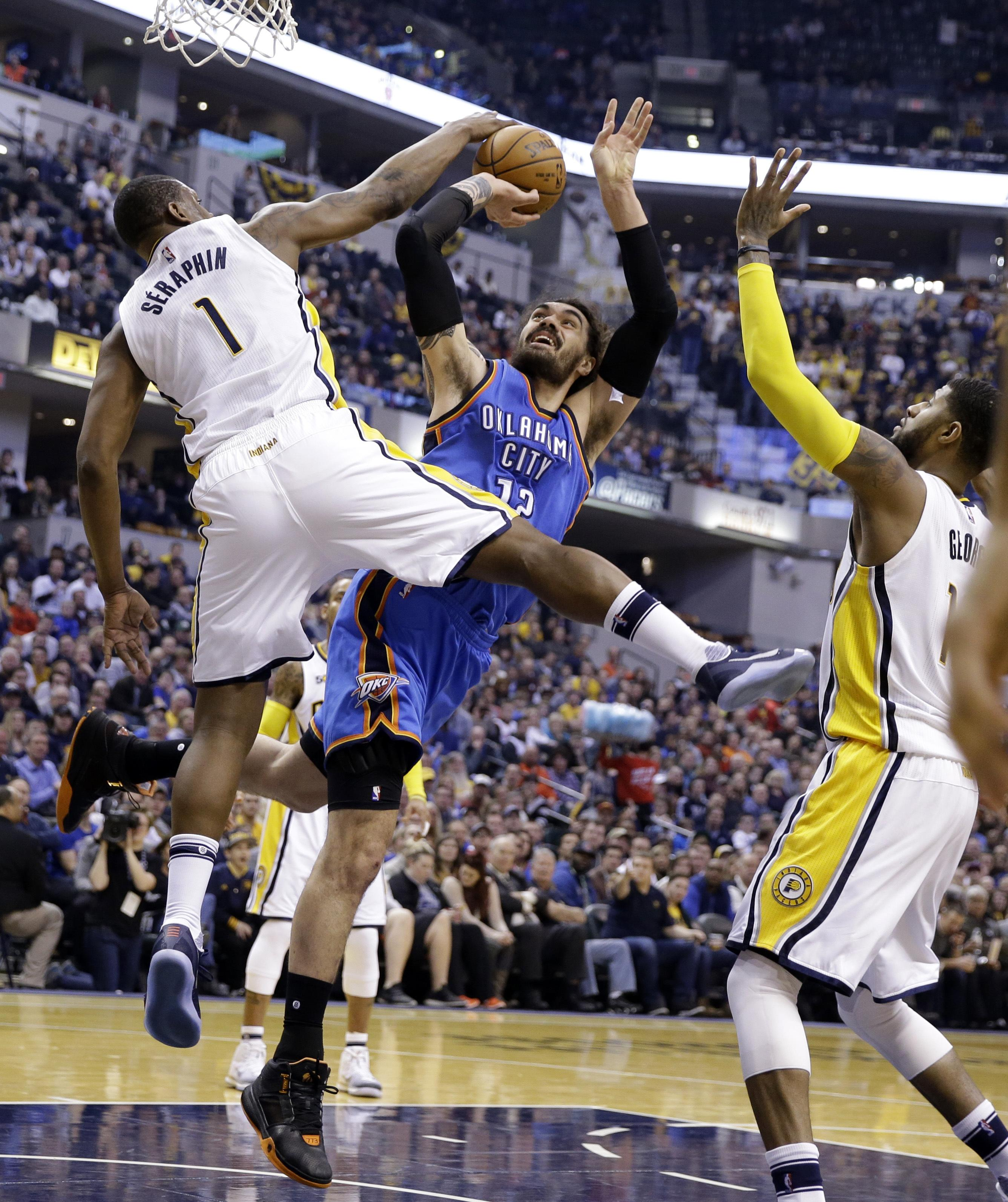 Thunder_pacers_basketball_08913