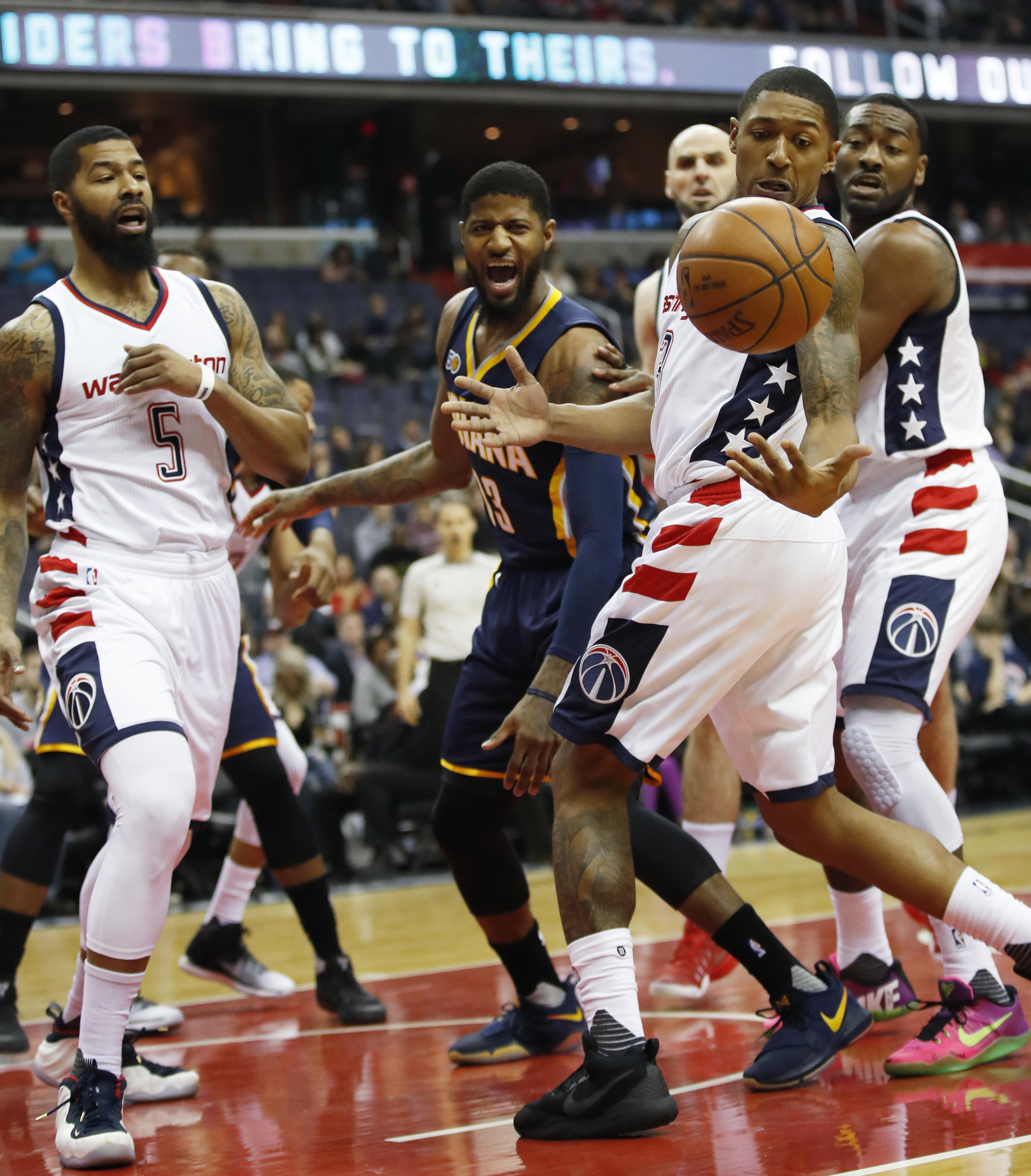 Pacers_wizards_basketball_94878
