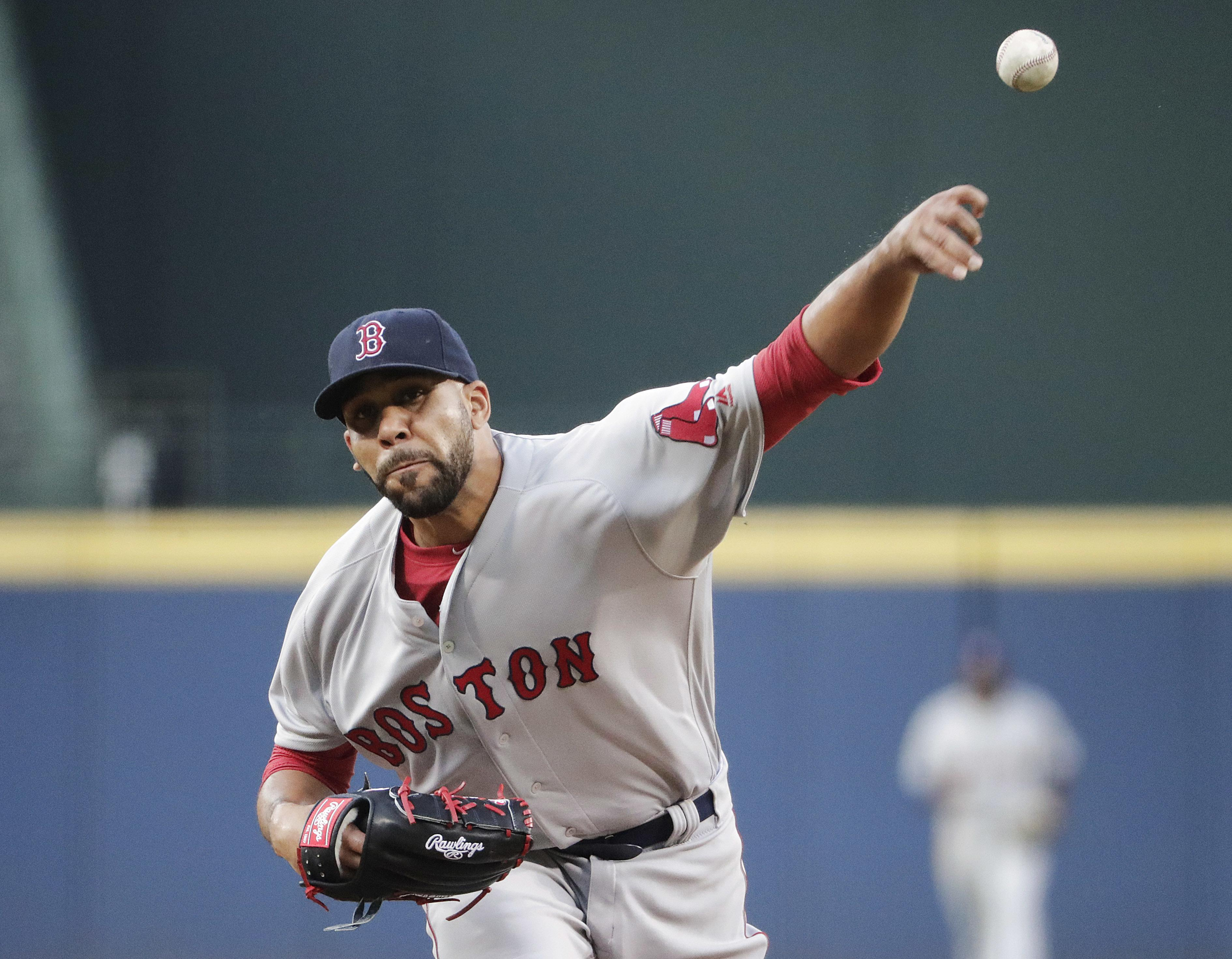 Red_sox_preview_baseball_09698