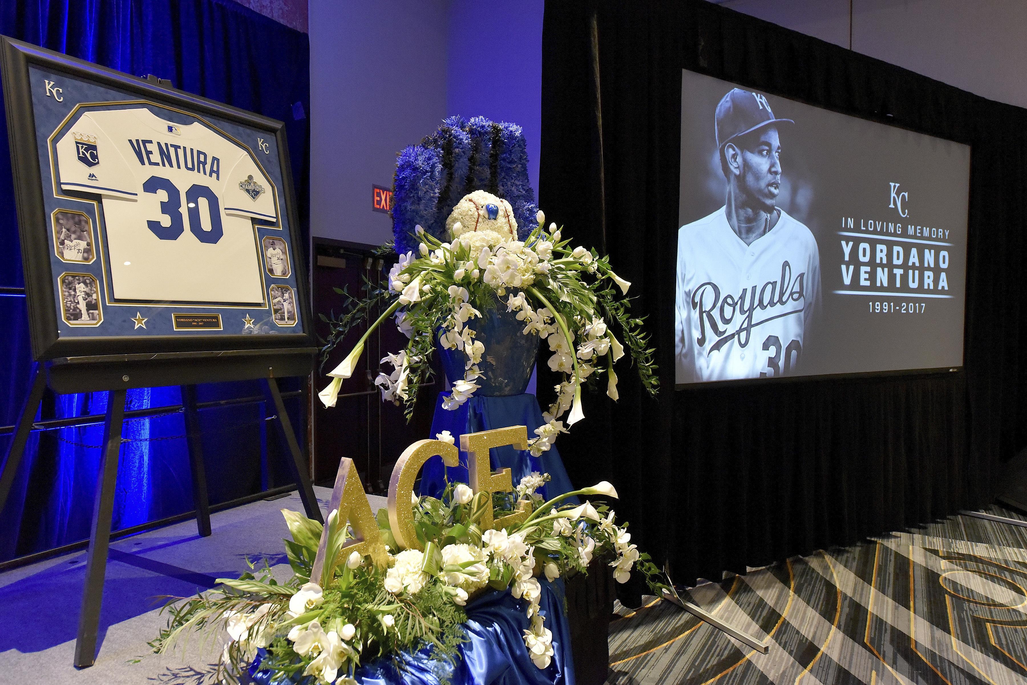 Royals_preview_spring_baseball_84161