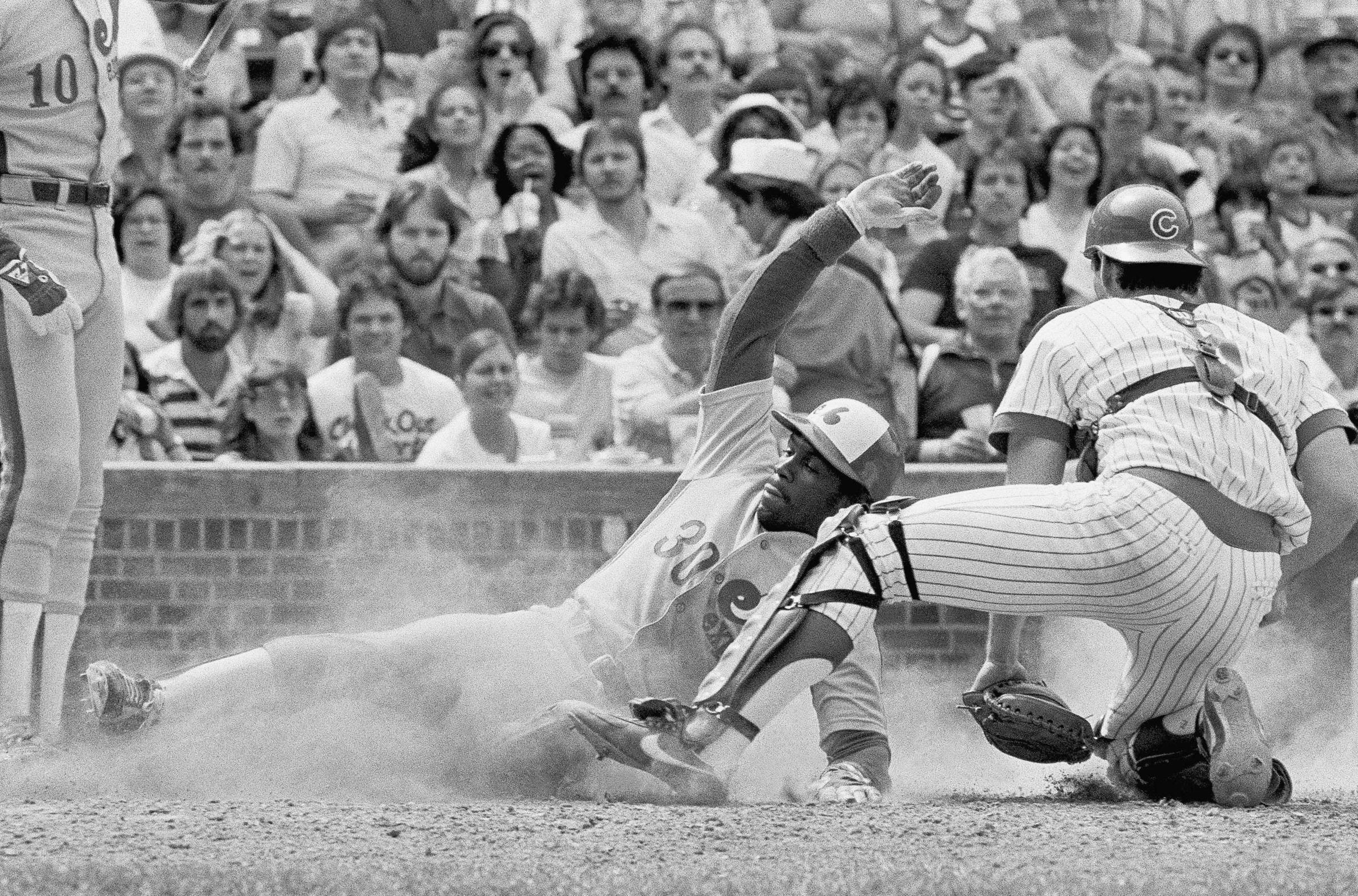 Spring_training_art_of_the_steal_baseball_47786