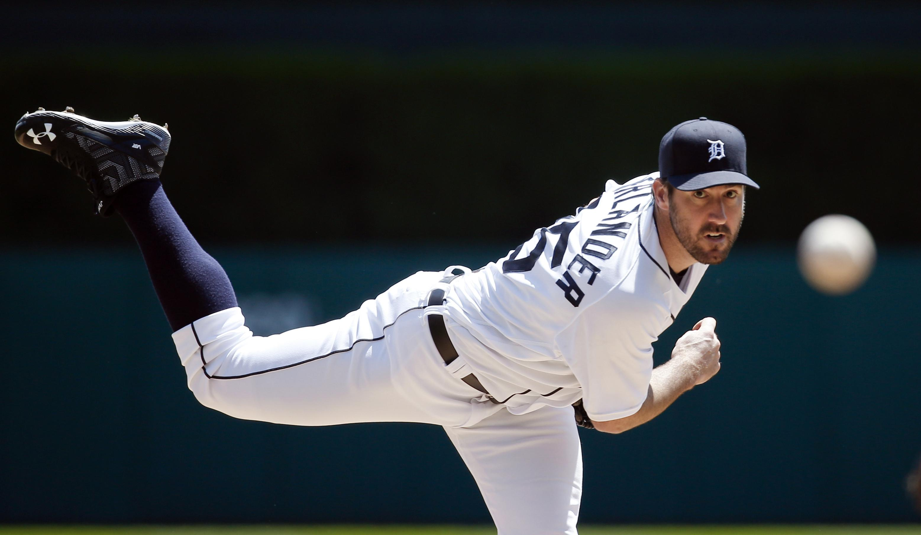 Tigers_preview_baseball_63239
