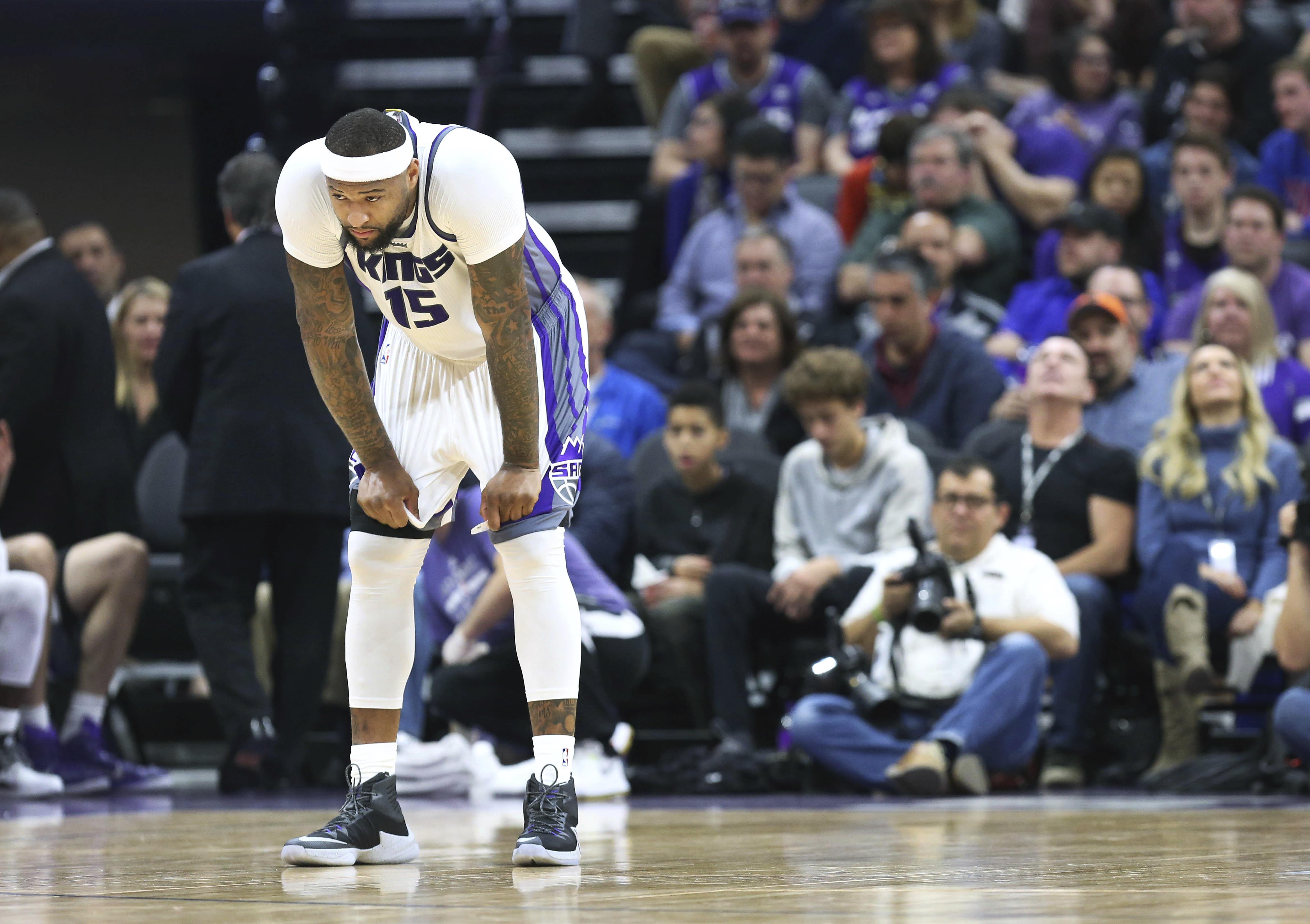 Pelicans_kings_basketball_10343.jpg-a1d2b