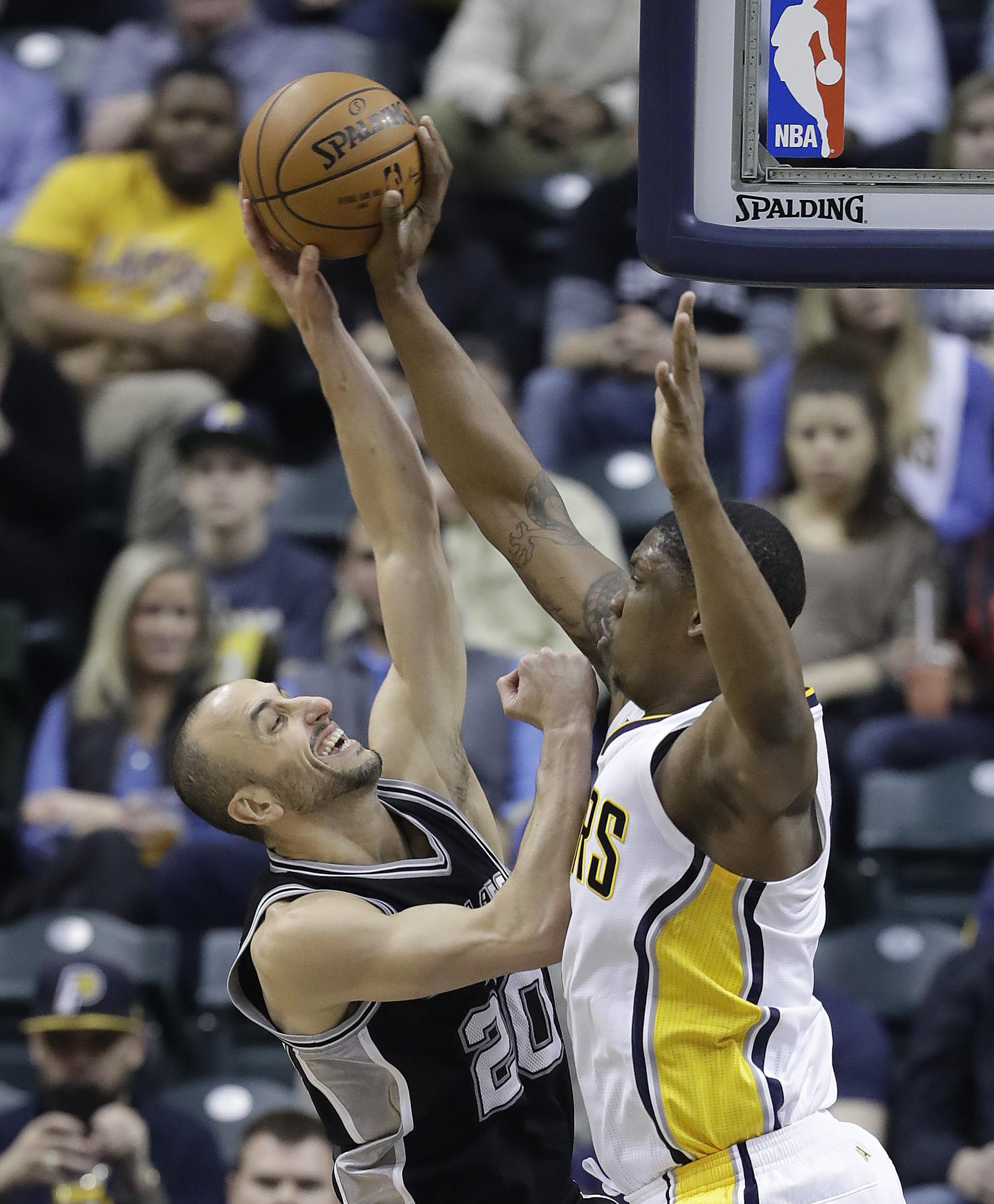Spurs_pacers_basketball_25116