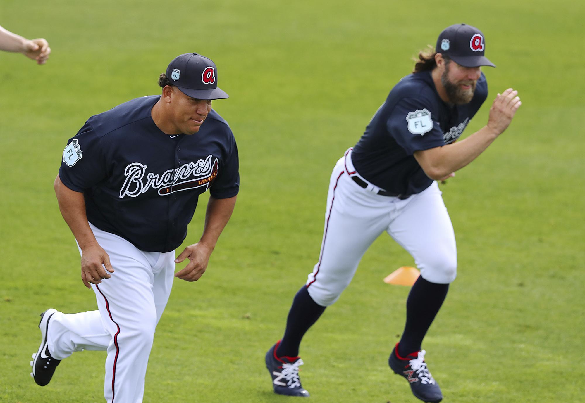 Braves_spring_baseball_27403