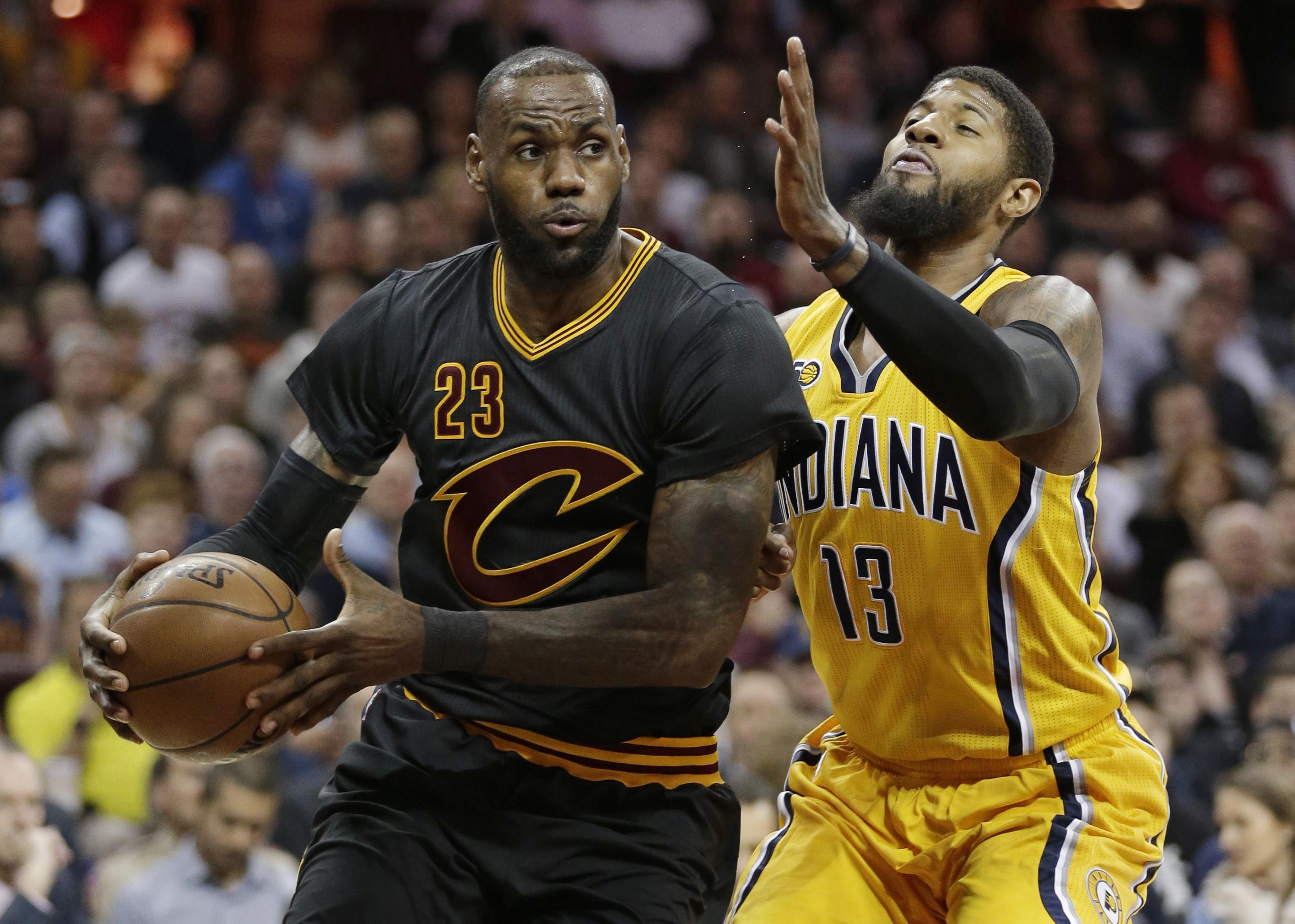 Pacers_cavaliers_basketball_01203