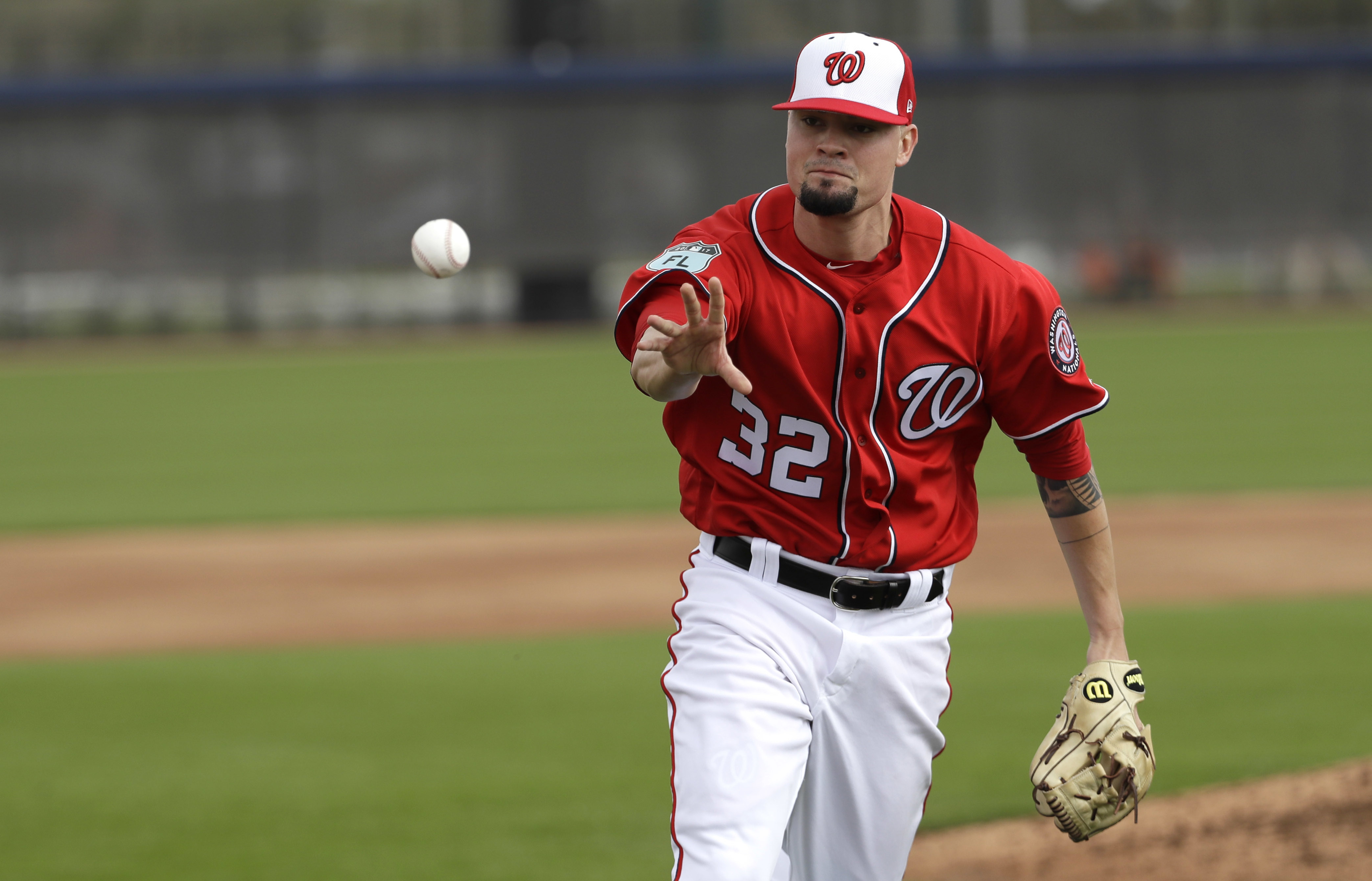 Nationals_spring_baseball_89599.jpg-af4be