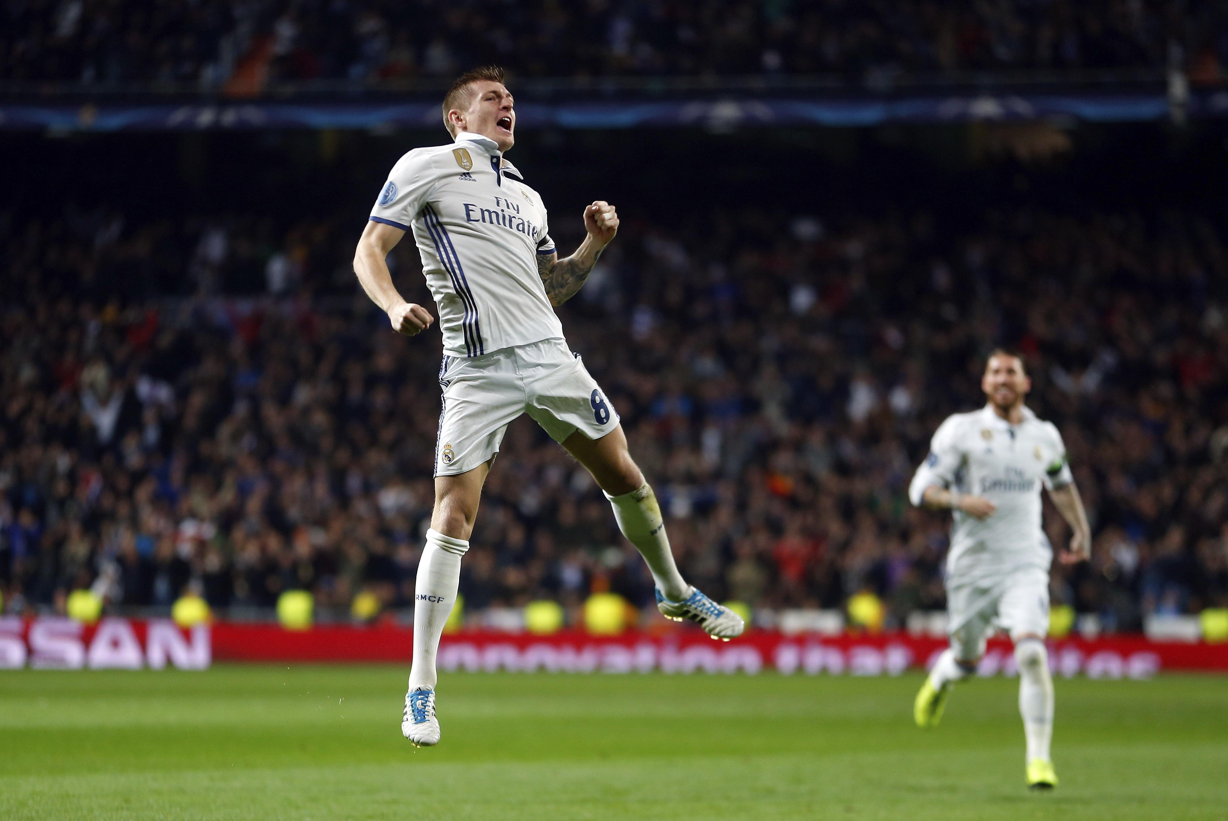 Aptopix_spain_soccer_champions_league_81463