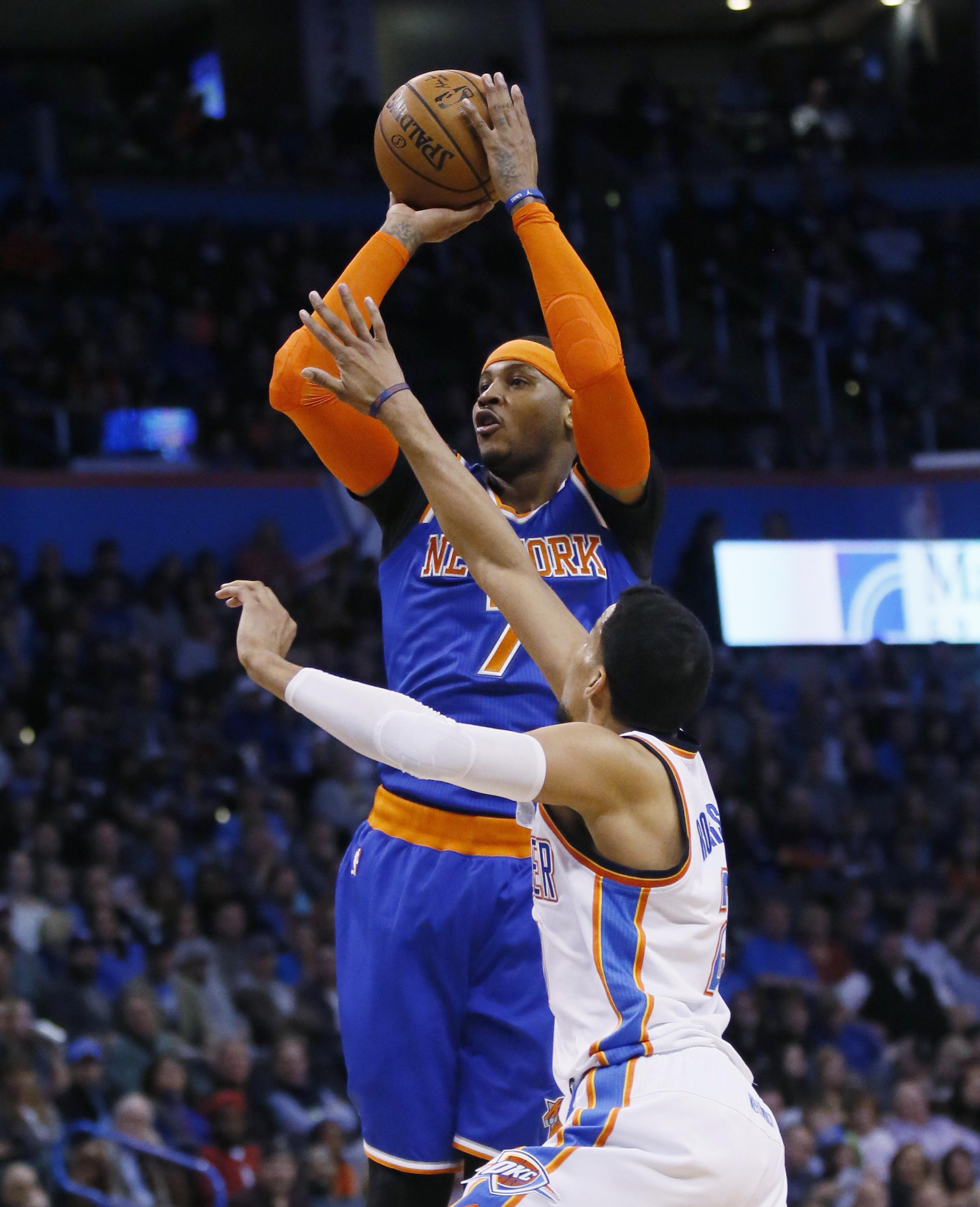Knicks_thunder_basketball_92694