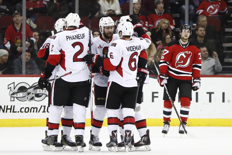 Senators_devils_hockey_43850