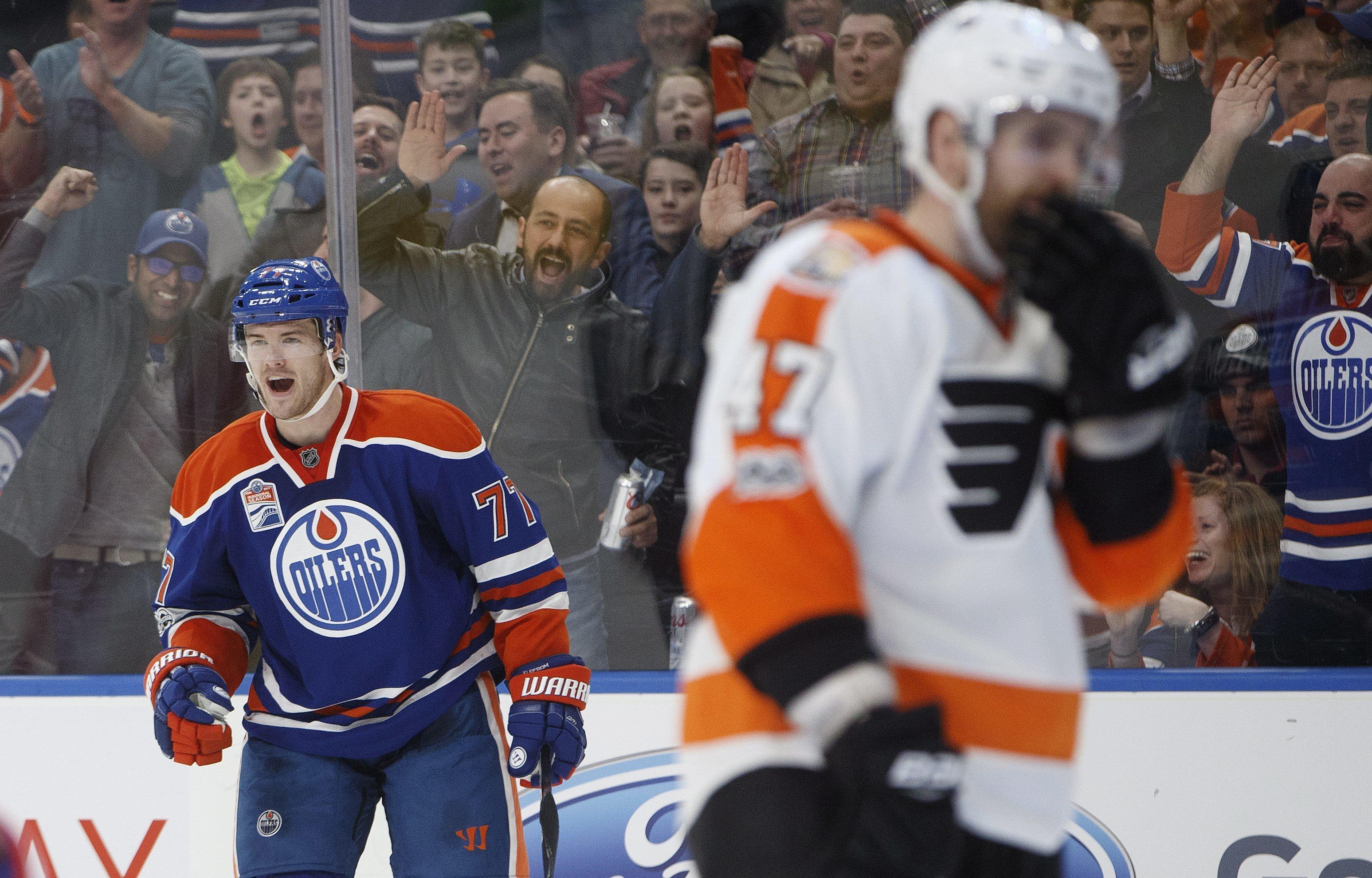 Flyers_oilers_hockey_35074