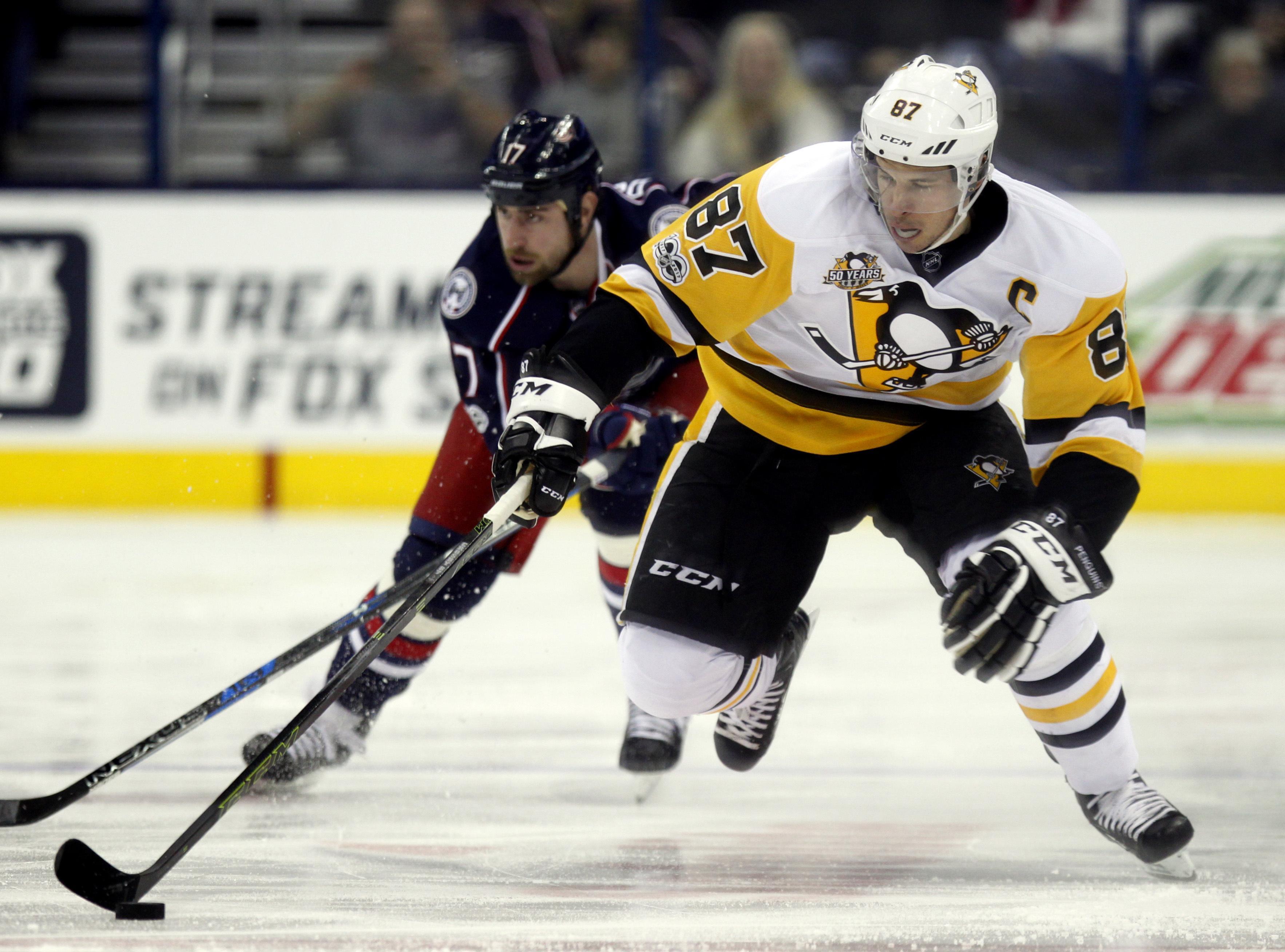 Penguins_blue_jackets_hockey_89852