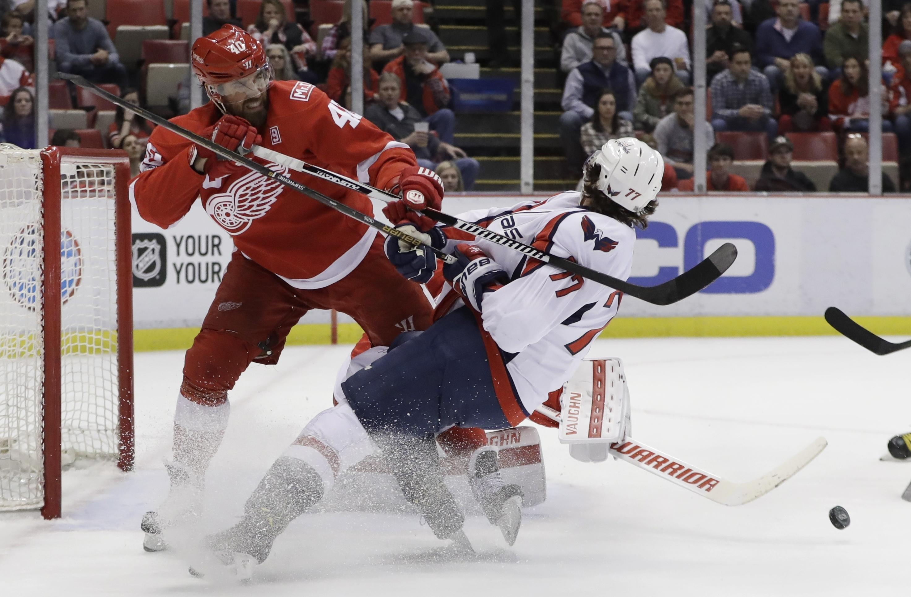 Capitals_red_wings_hockey_45816