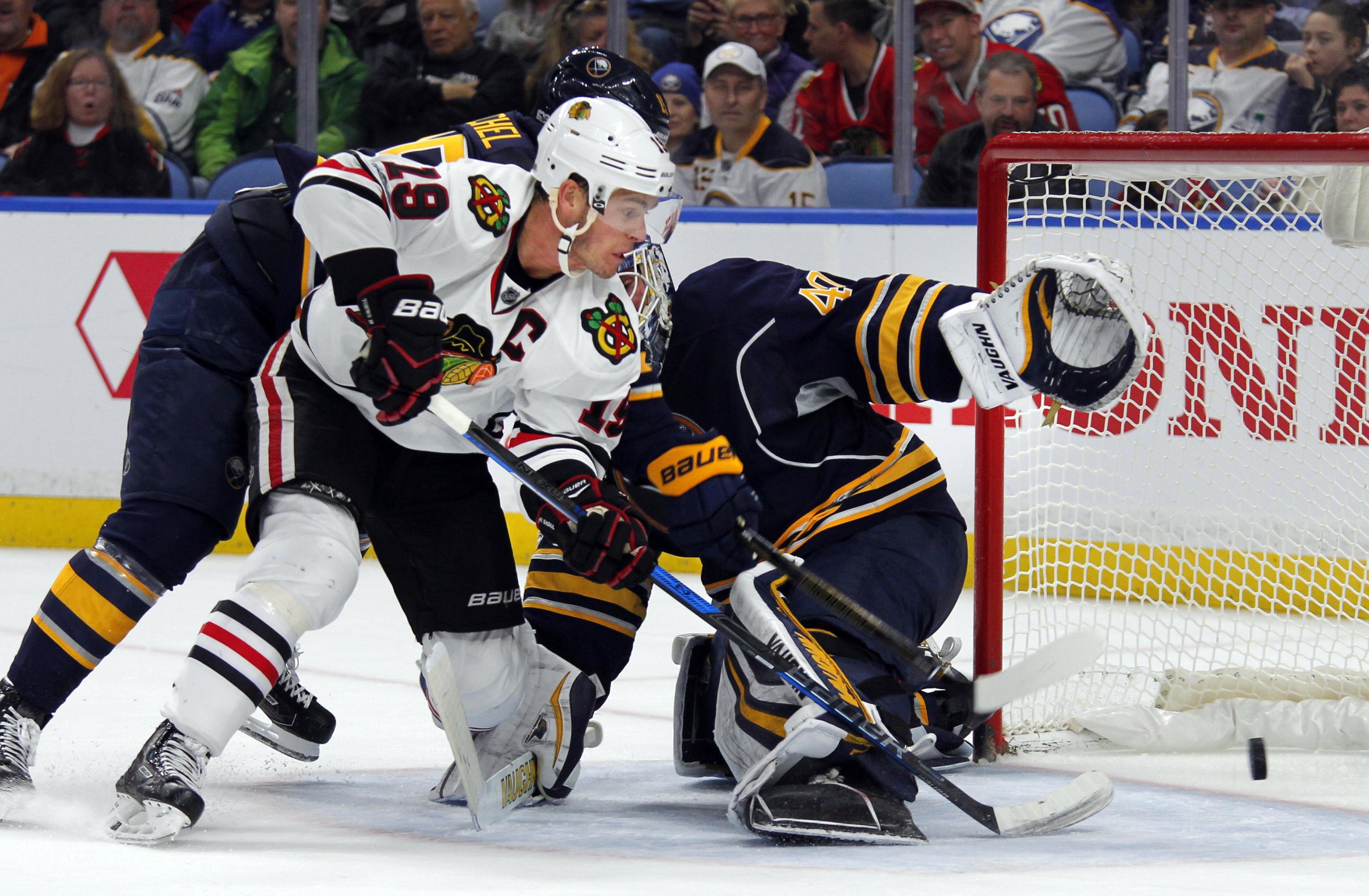 Blackhawks_sabres_hockey_95716