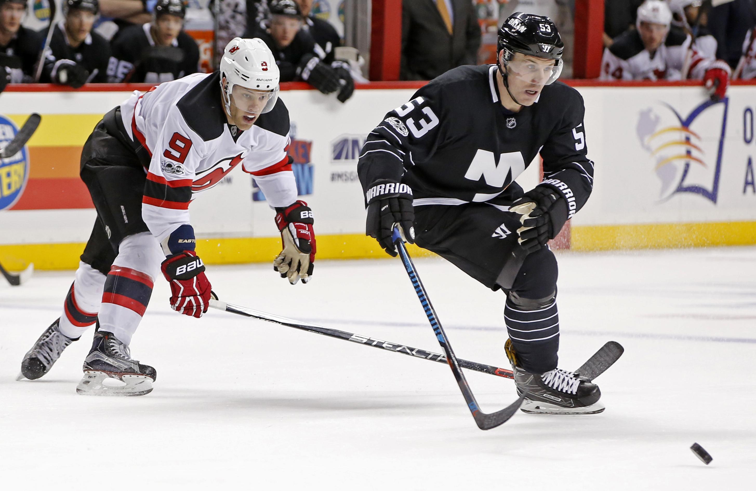 Devils_islanders_hockey_68552