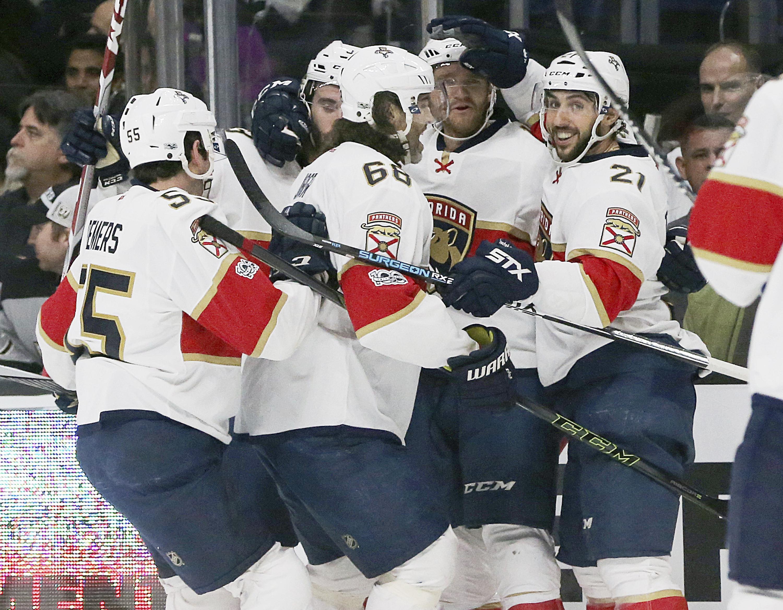 Panthers_kings_hockey_44617
