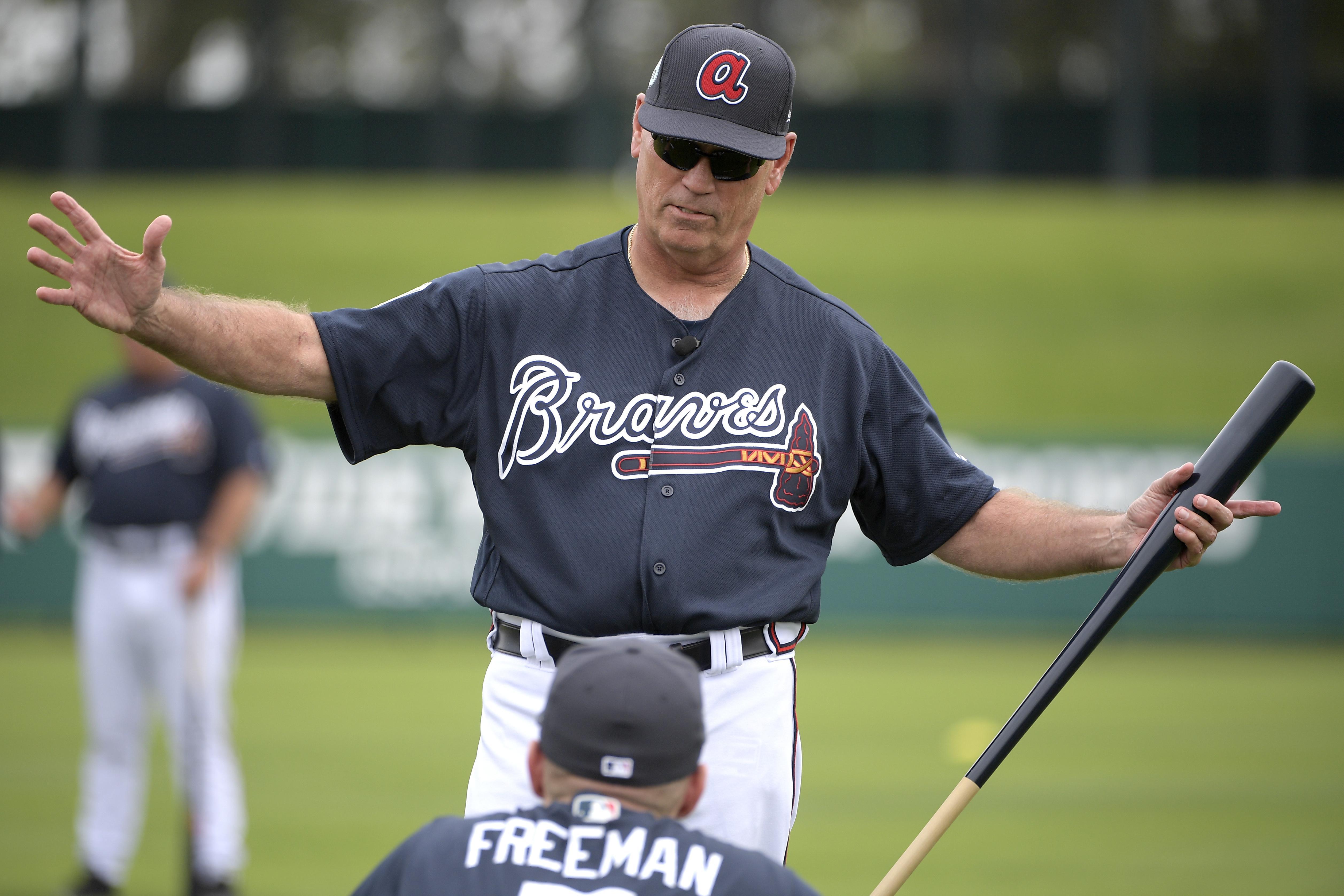 Braves_snitker_chance_baseball_78775