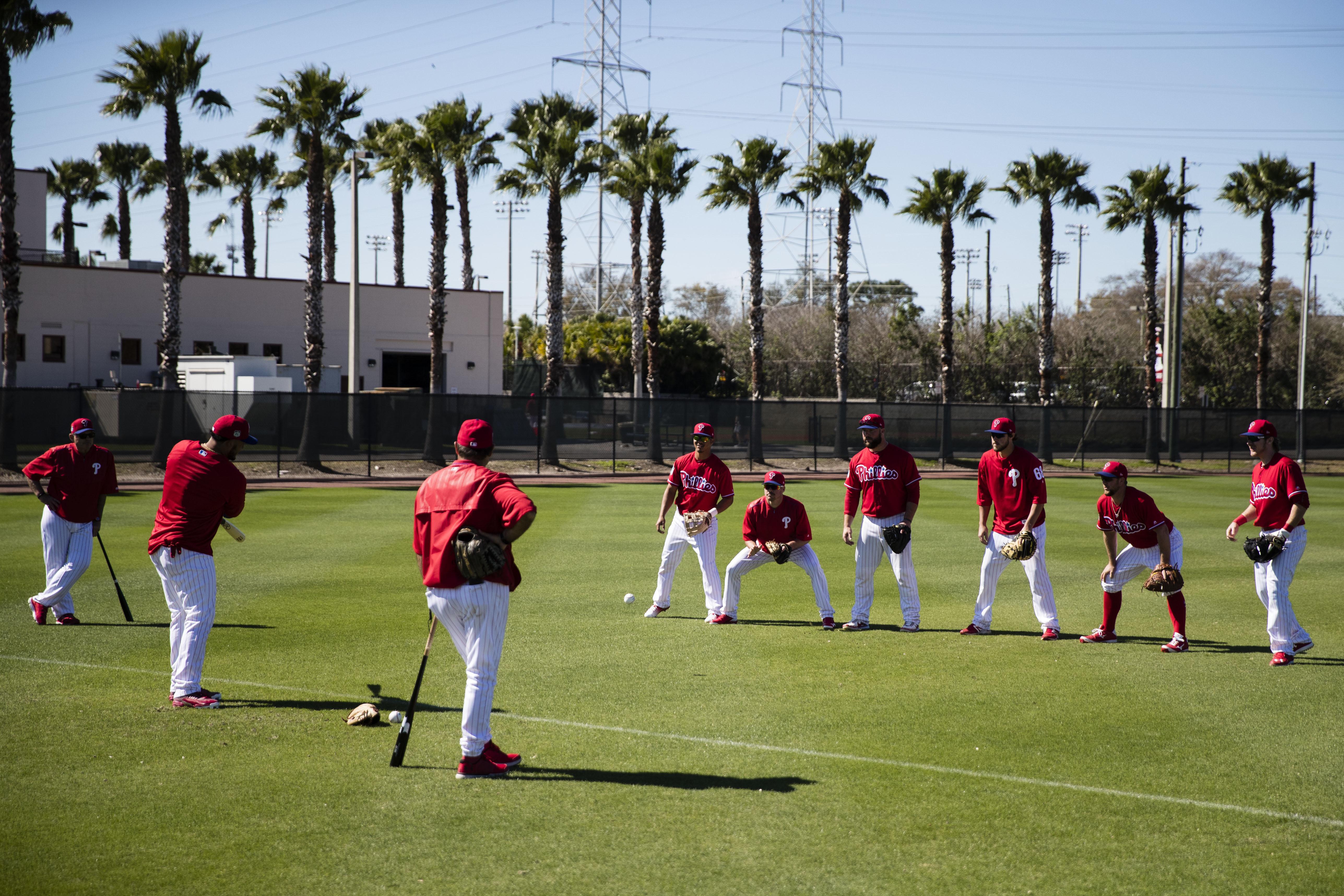 Phillies_spring_baseball_54564