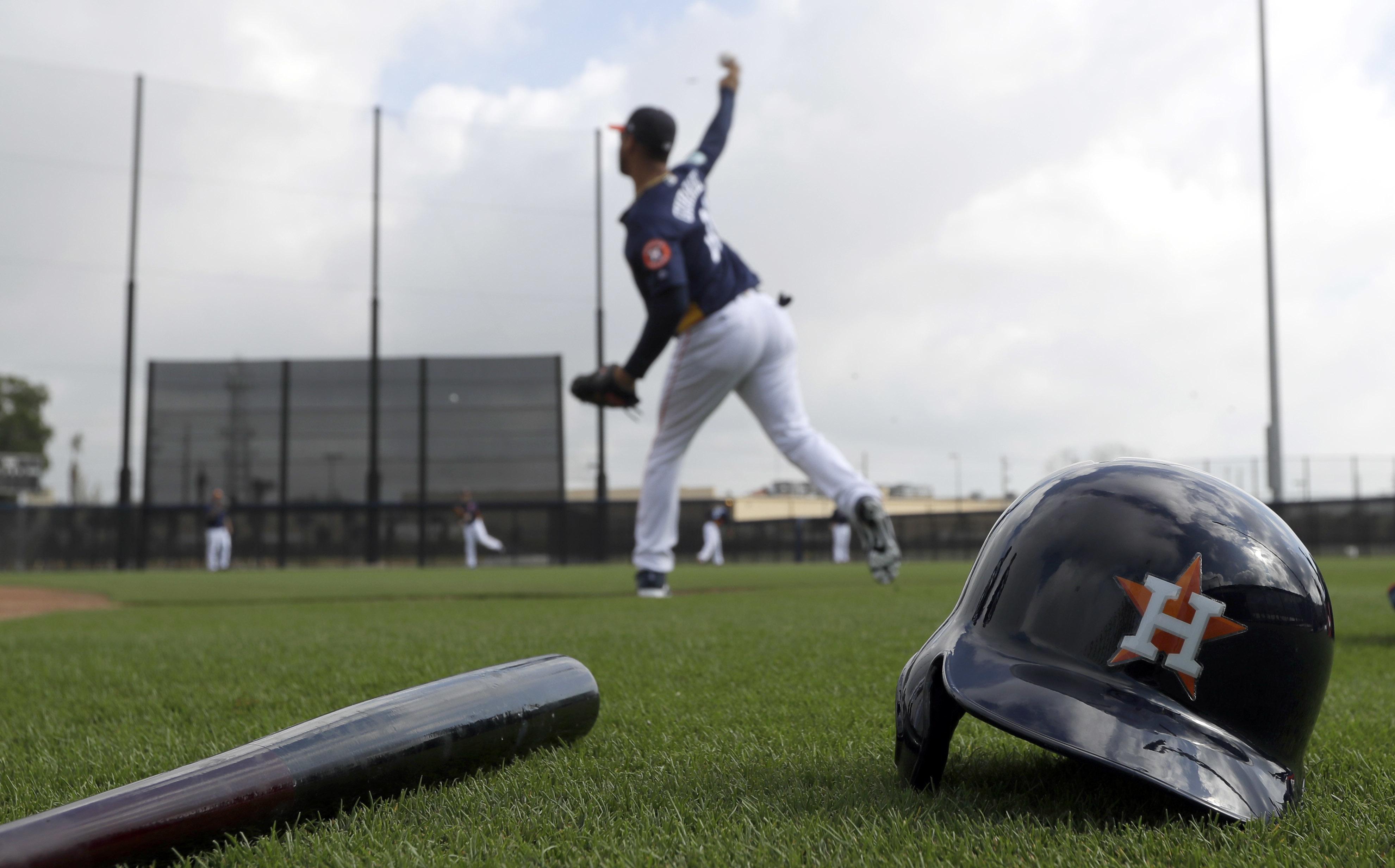 Astros_spring_baseball_16277