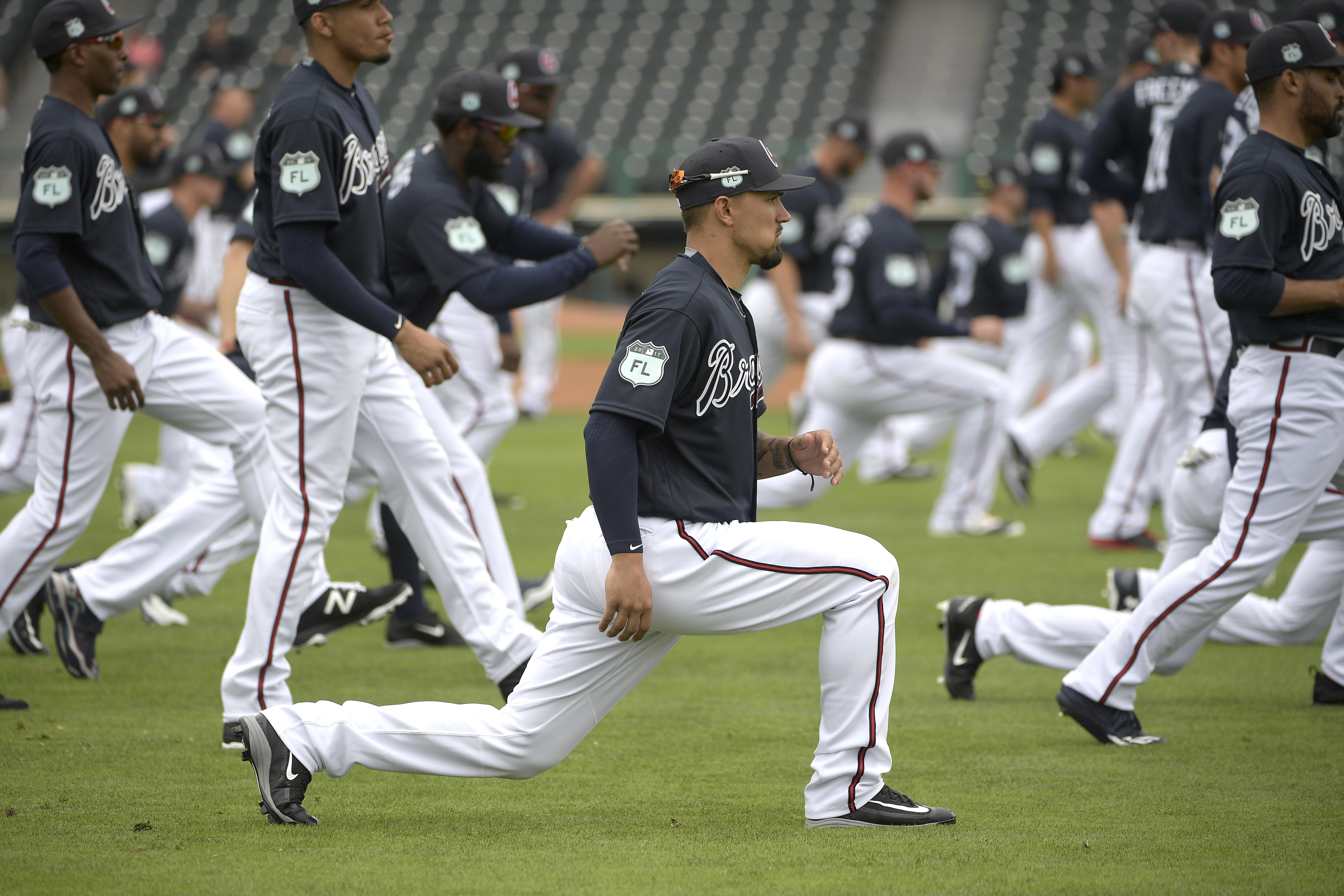 Braves_spring_baseball_48199