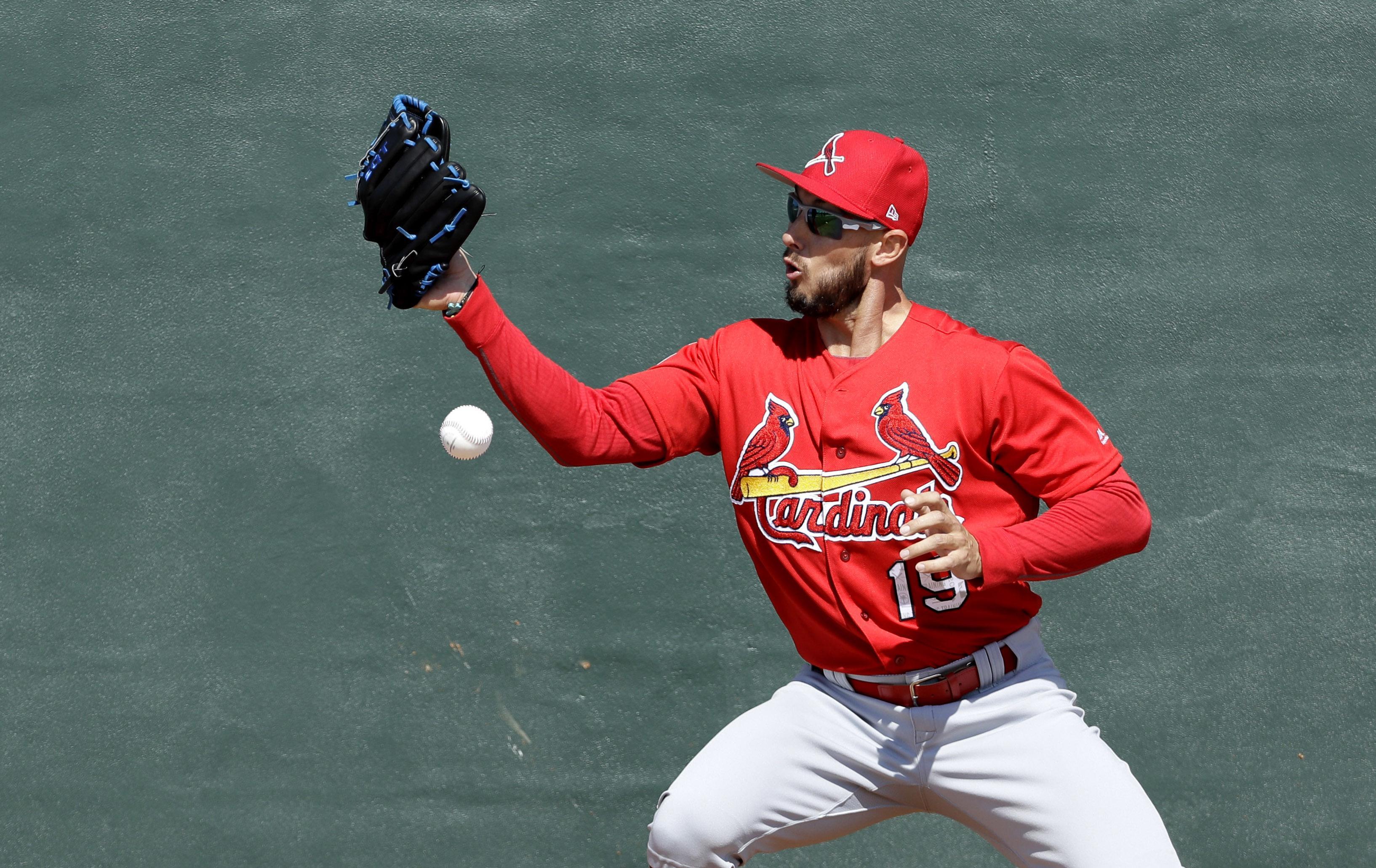 Cardinals_schafer_baseball_80022