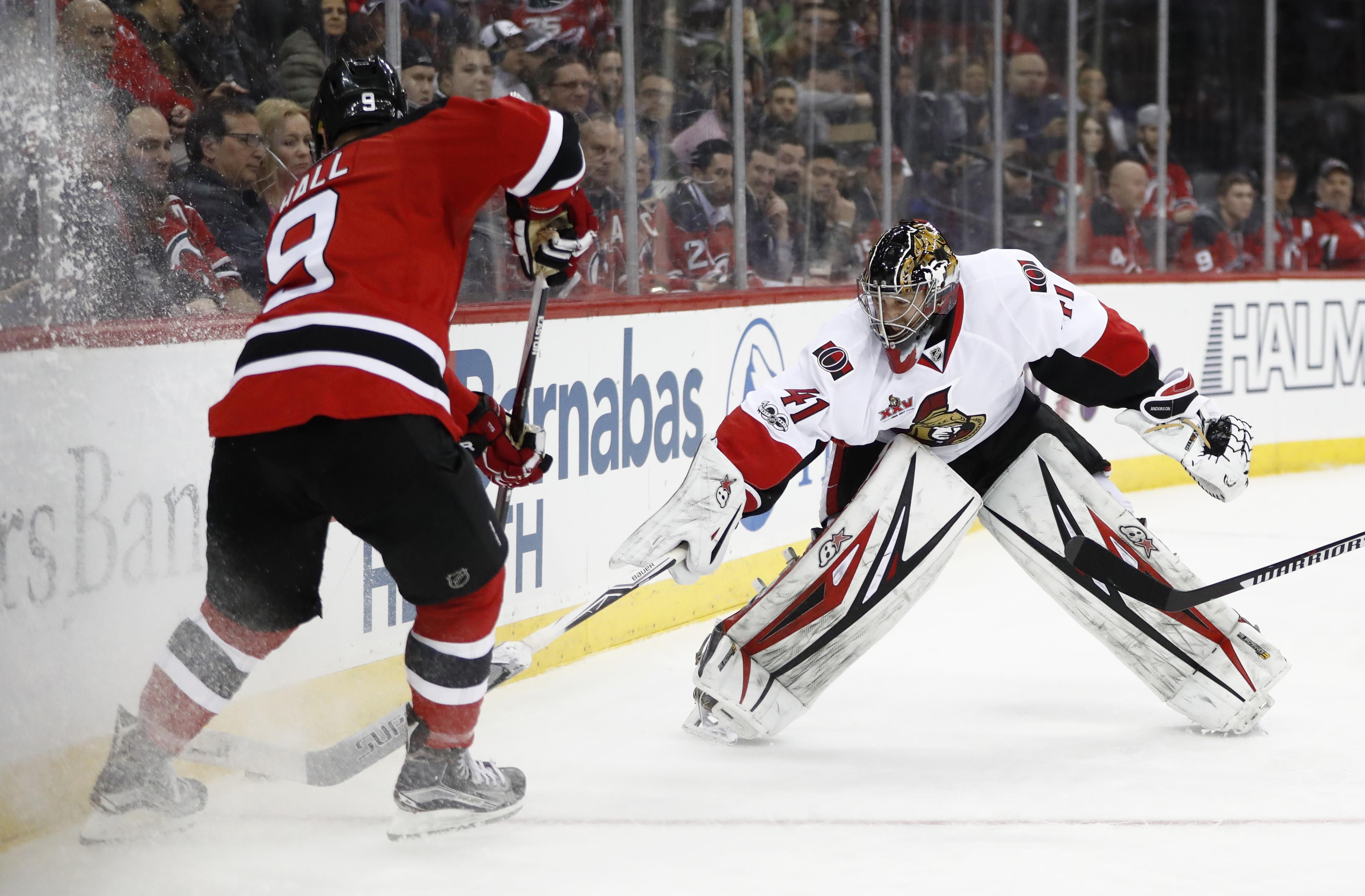 Senators_devils_hockey_95208