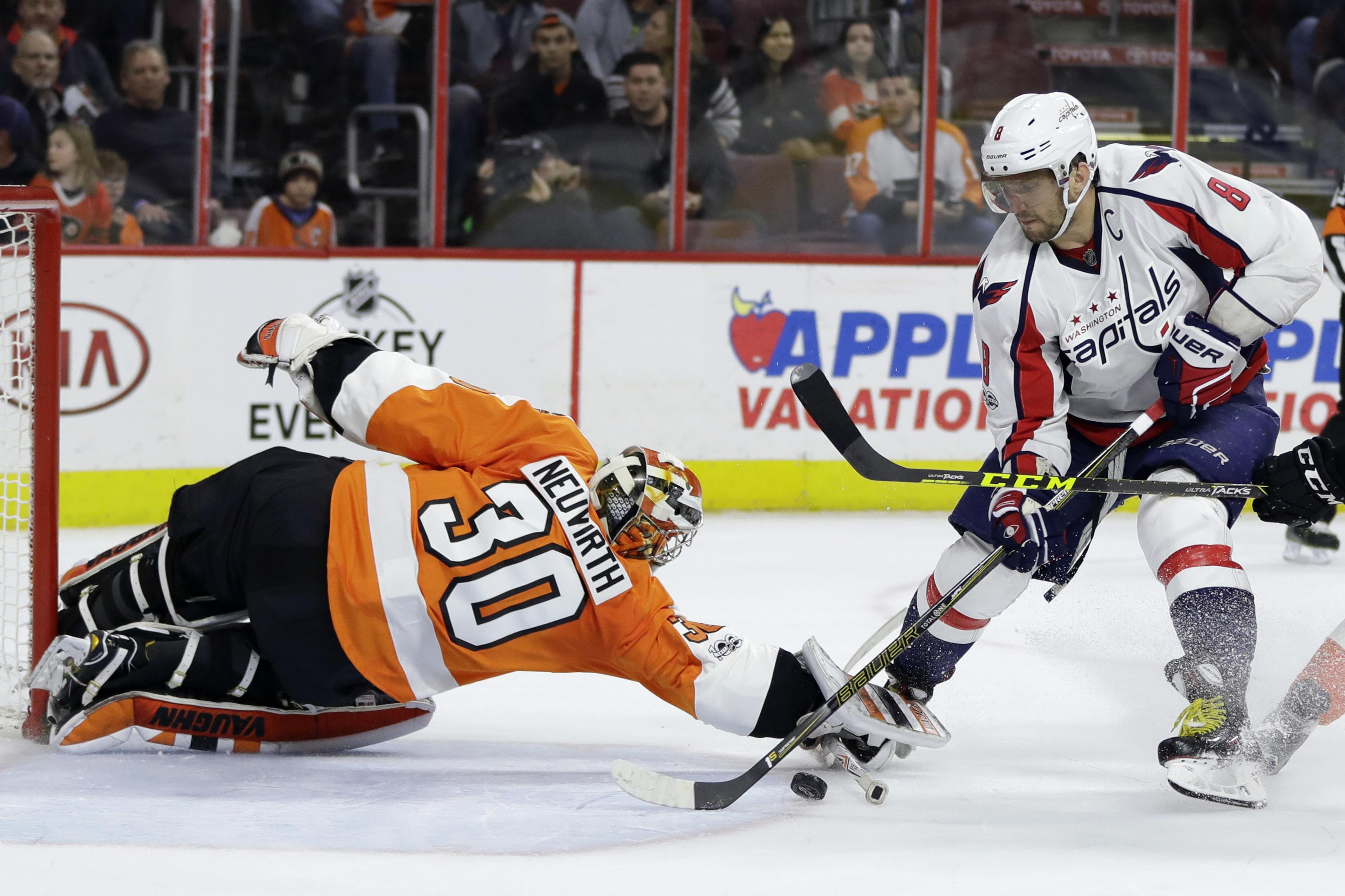 Capitals_flyers_hockey_96048