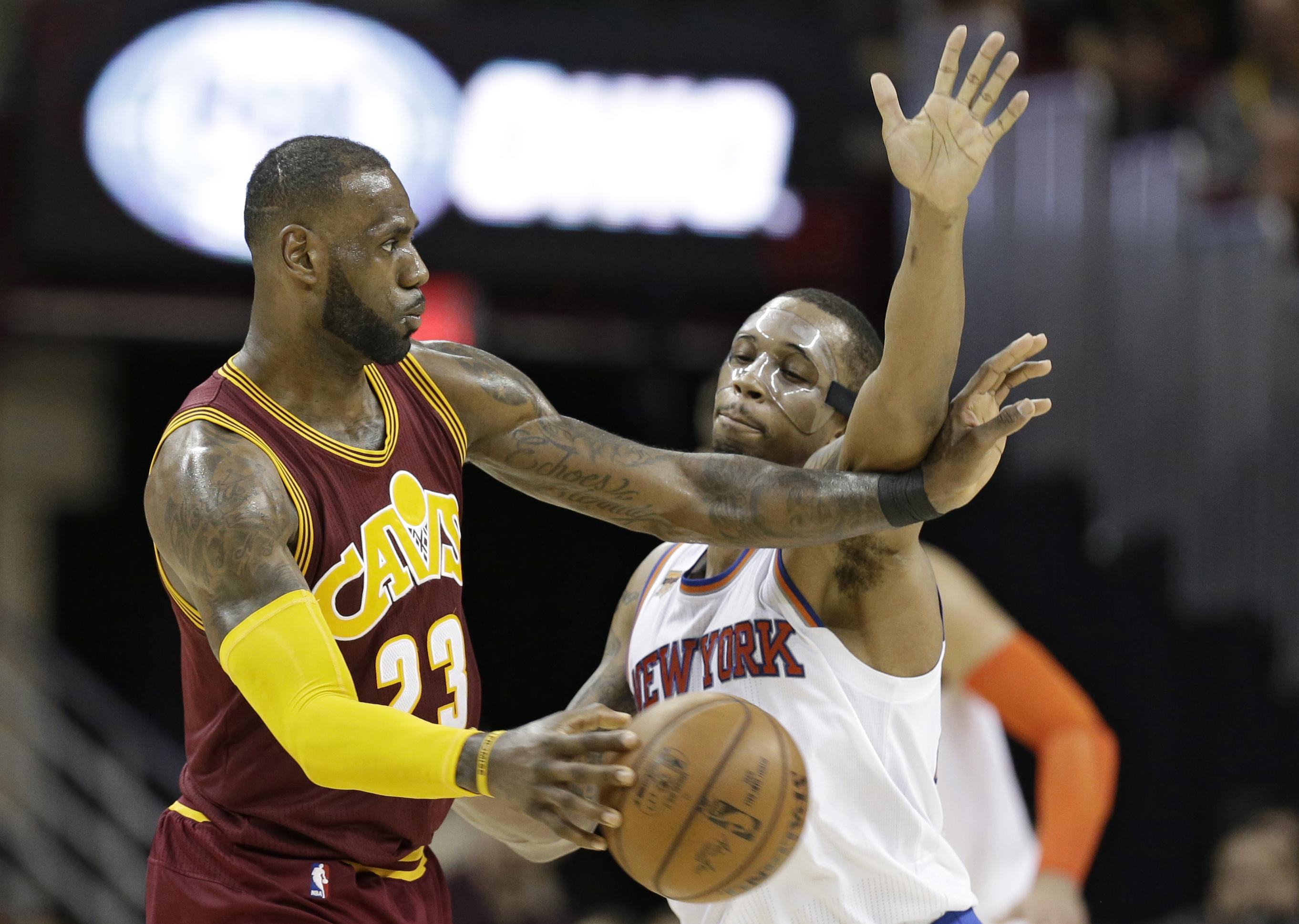 Knicks_cavaliers_basketball_85479