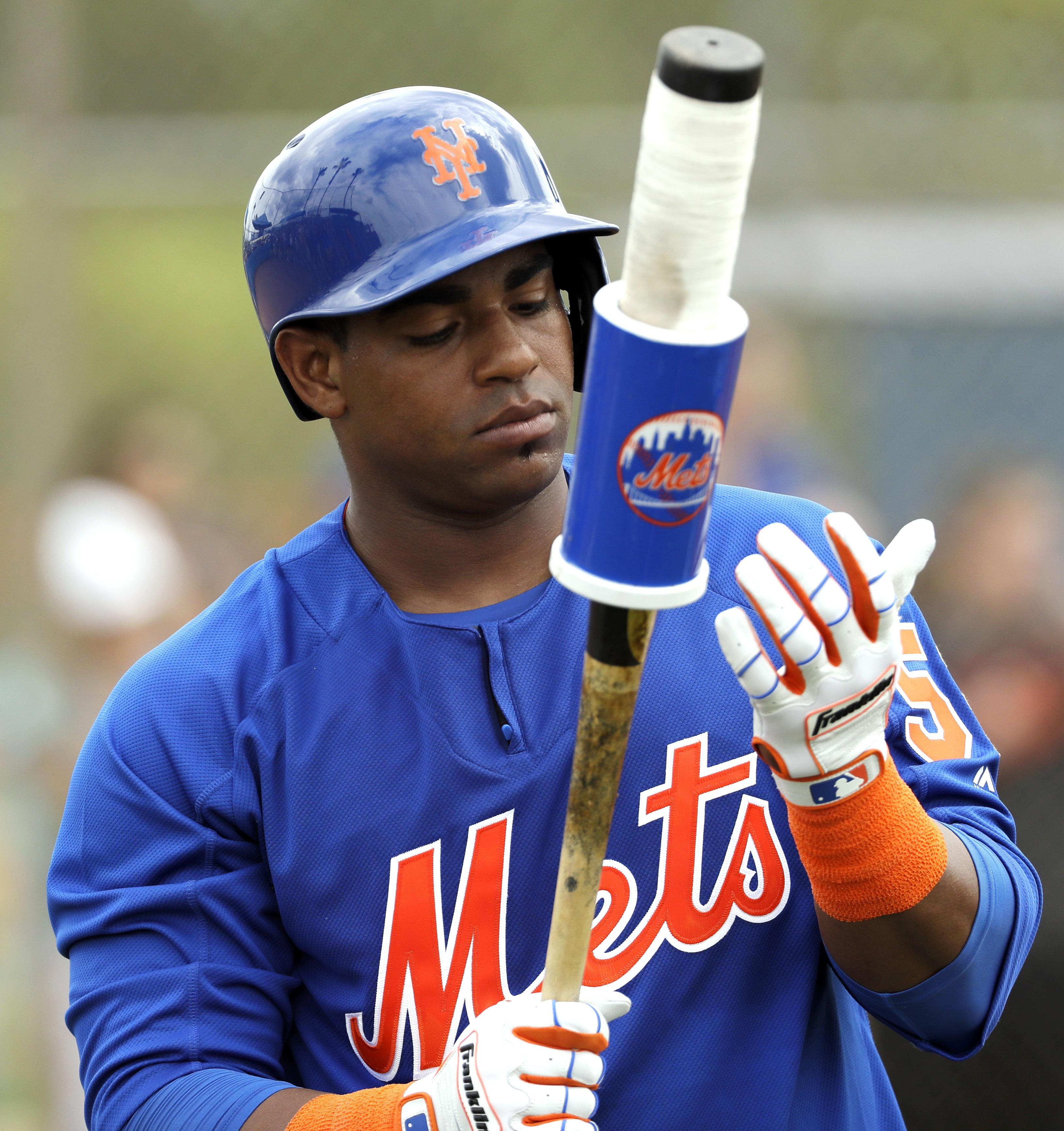Mets_spring_baseball_70266