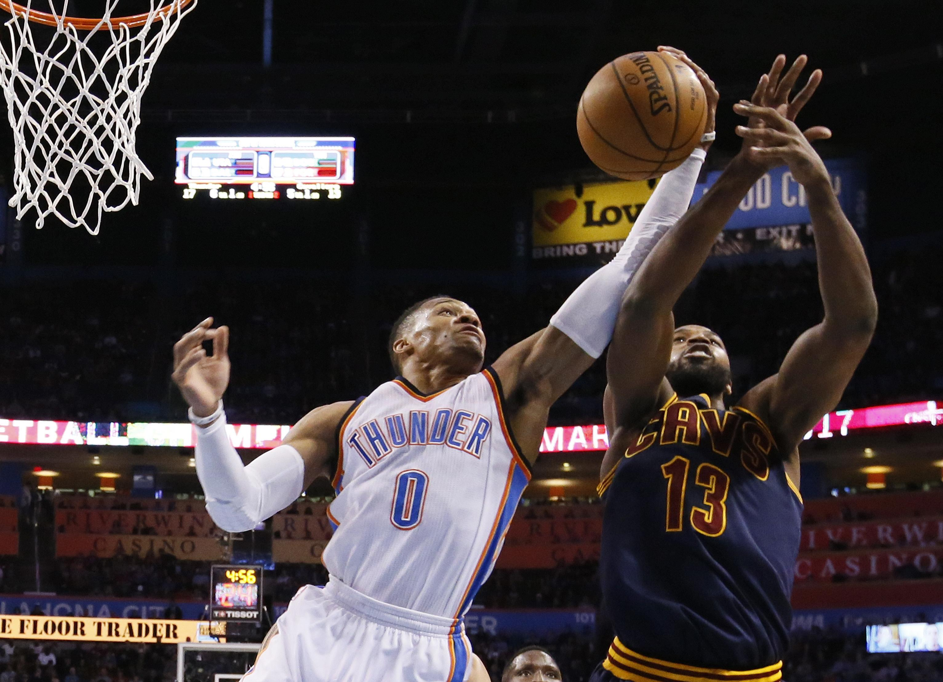 Thunder_westbrook_basketball_57394