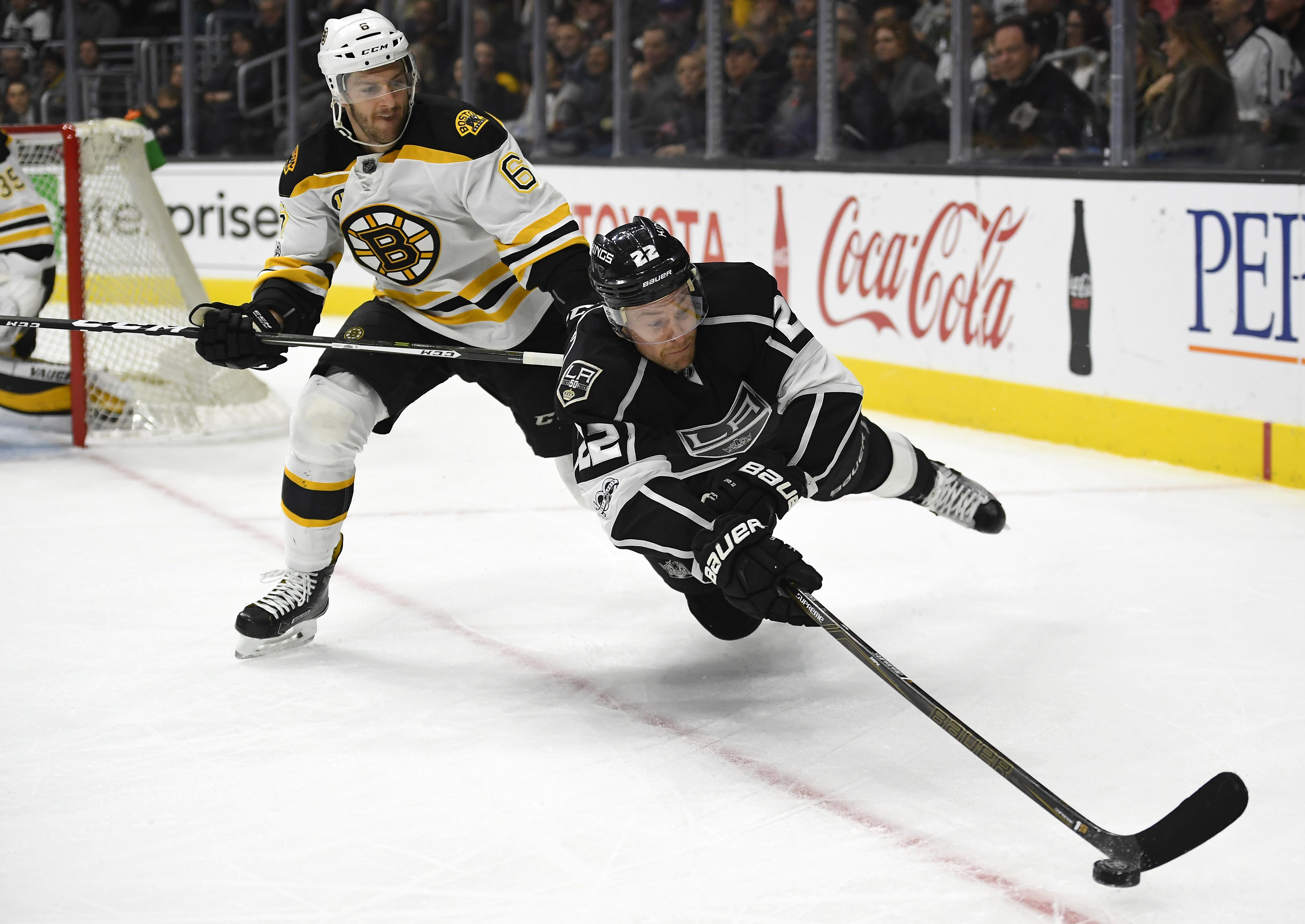 Aptopix_bruins_kings_hockey_97453