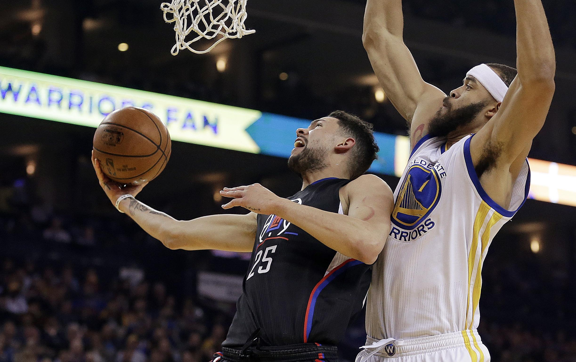 Clippers_warriors_basketball_21537