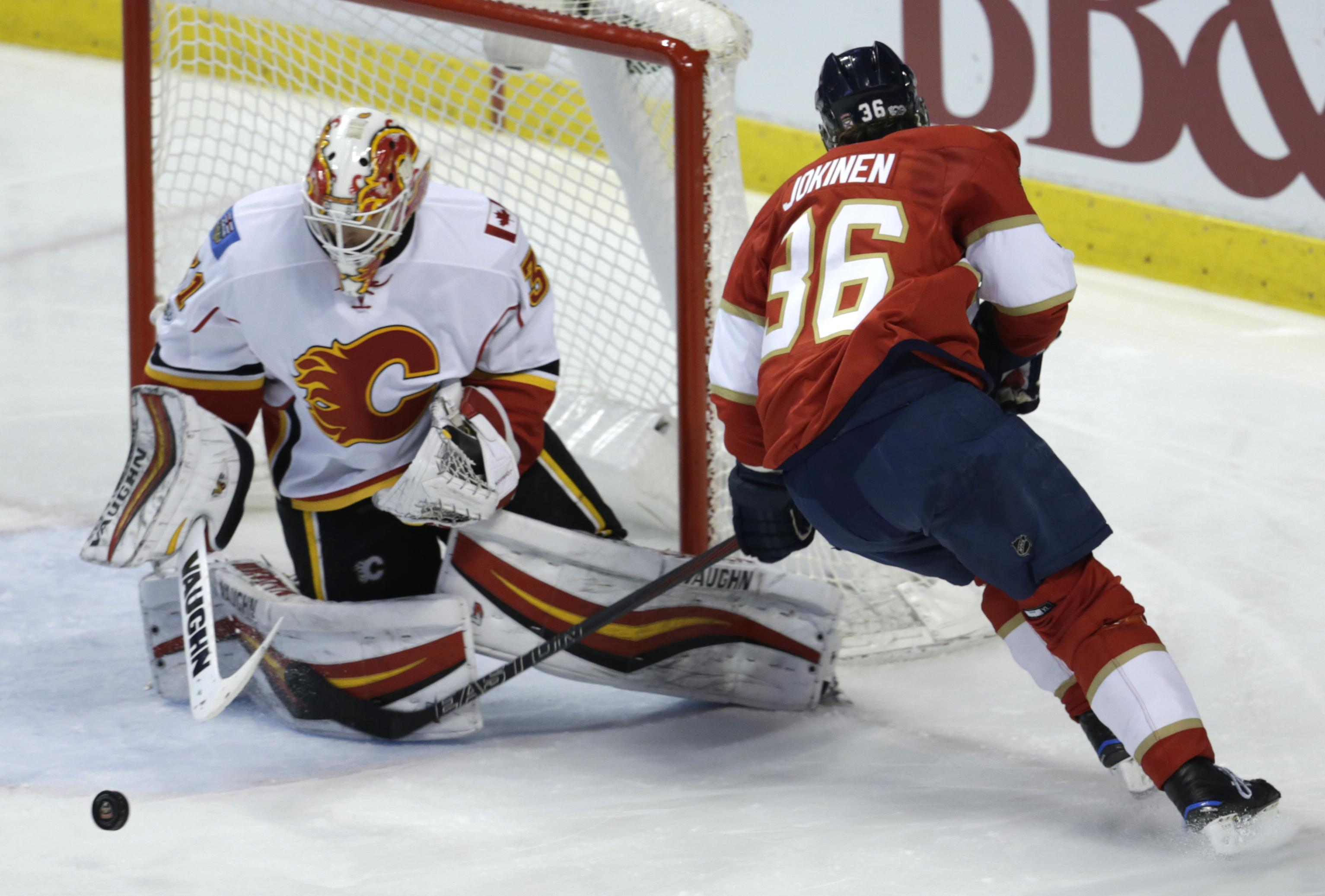 Flames_panthers_hockey_36097