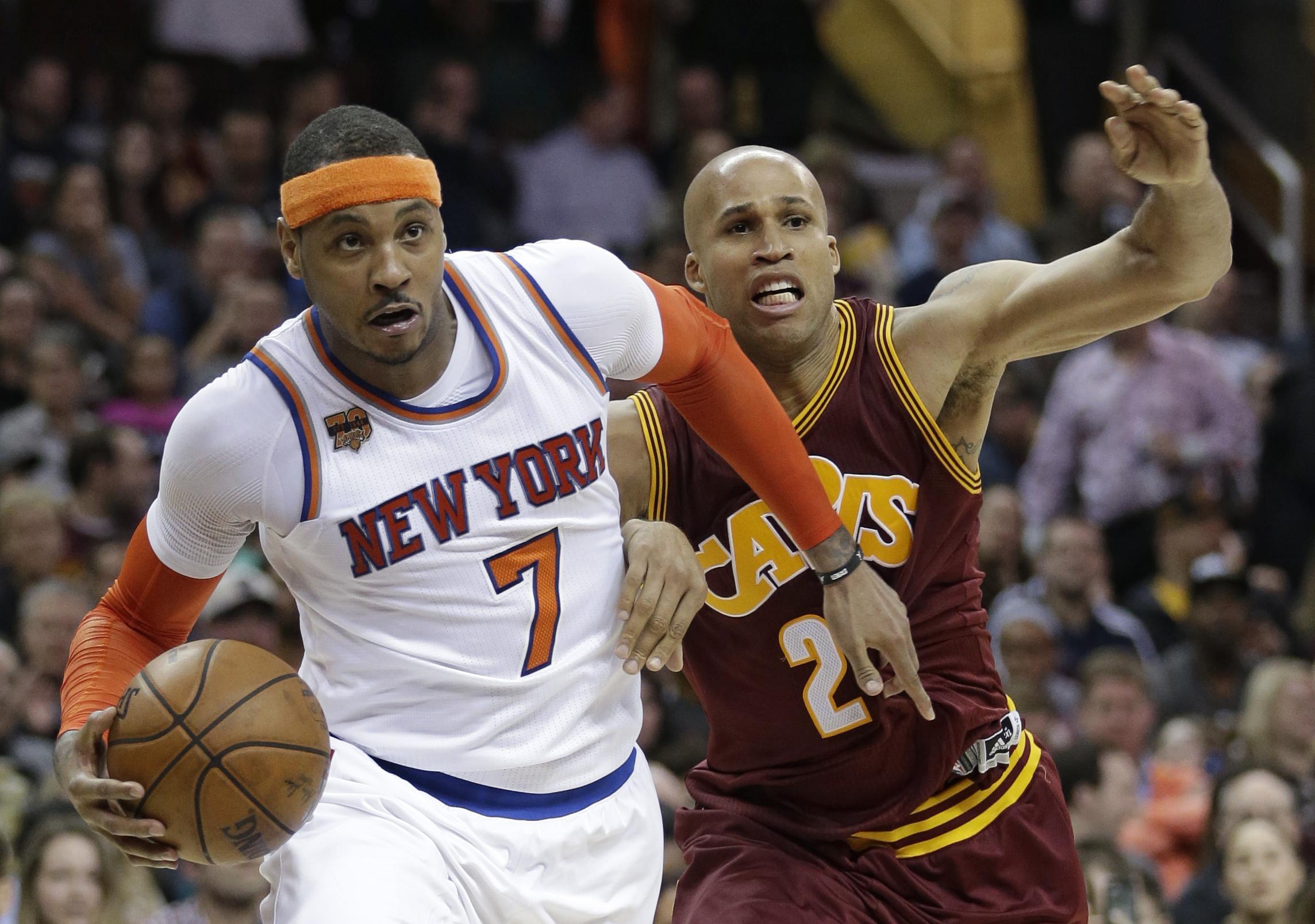 Knicks_cavaliers_basketball_89440