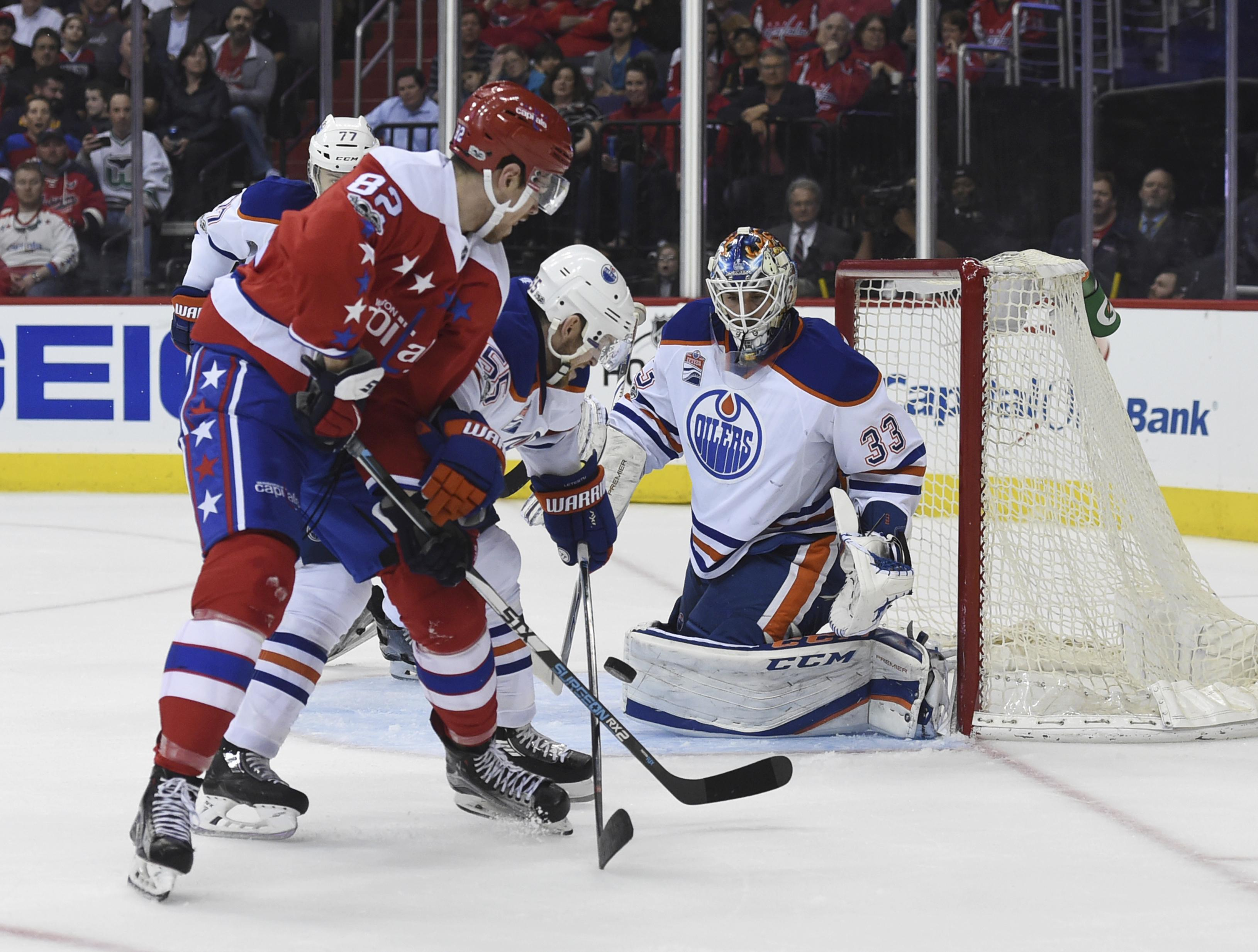 Oilers_capitals_hockey_17177