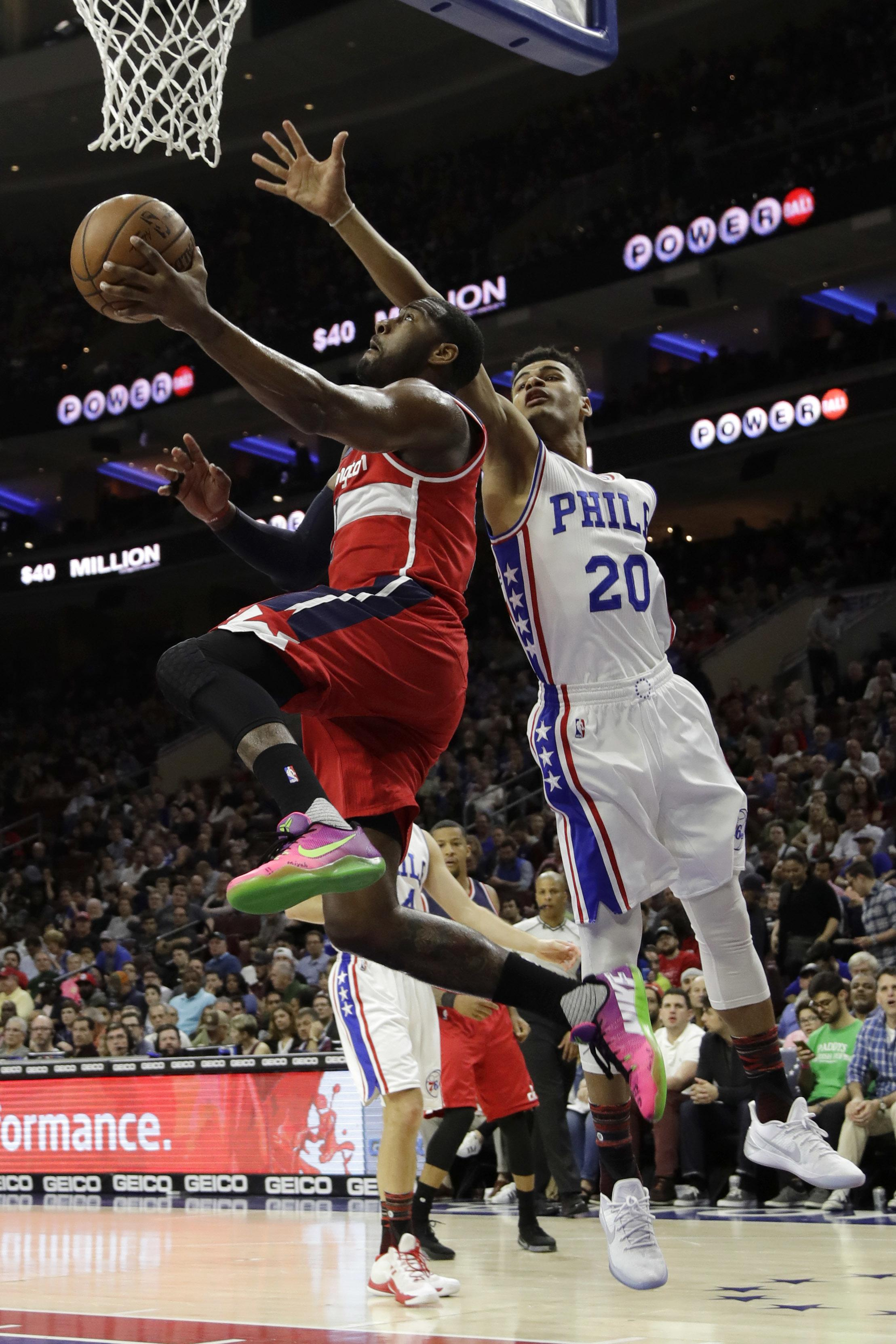 Wizards_76ers_basketball_71264
