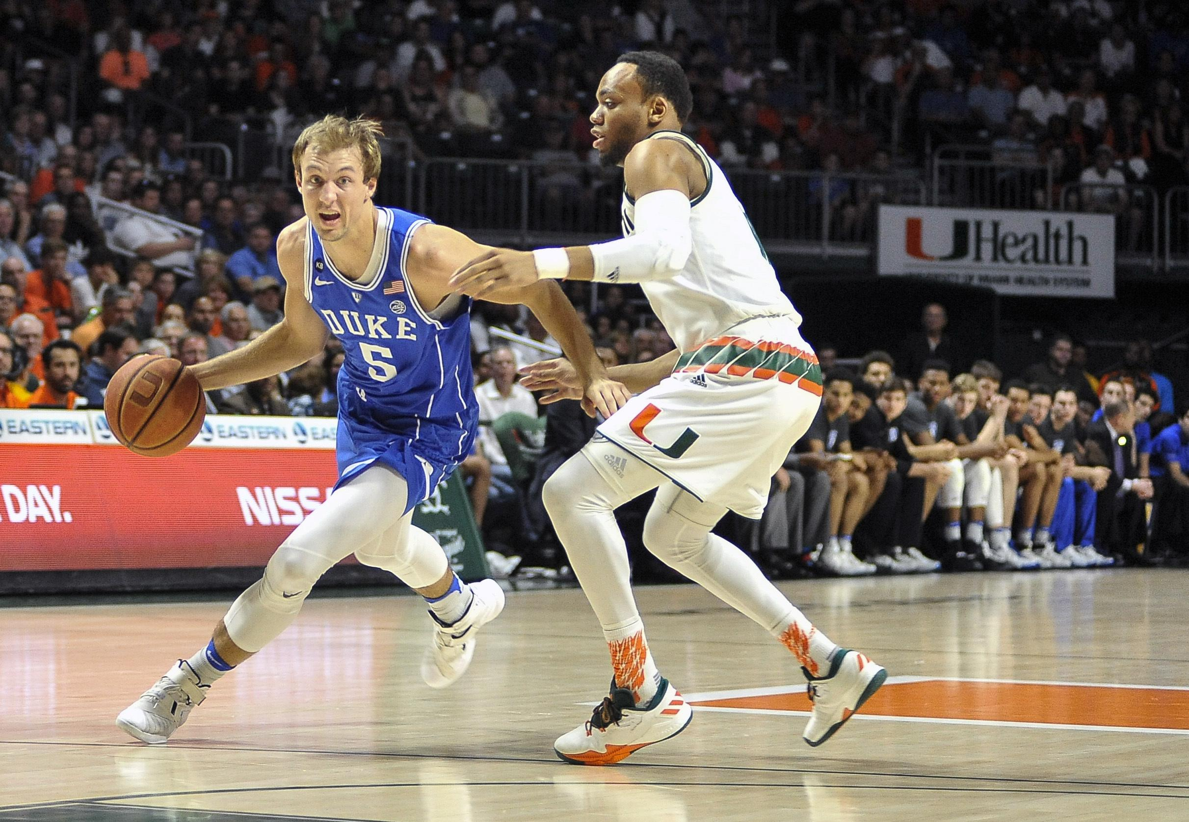 Duke_miami_basketball_33001
