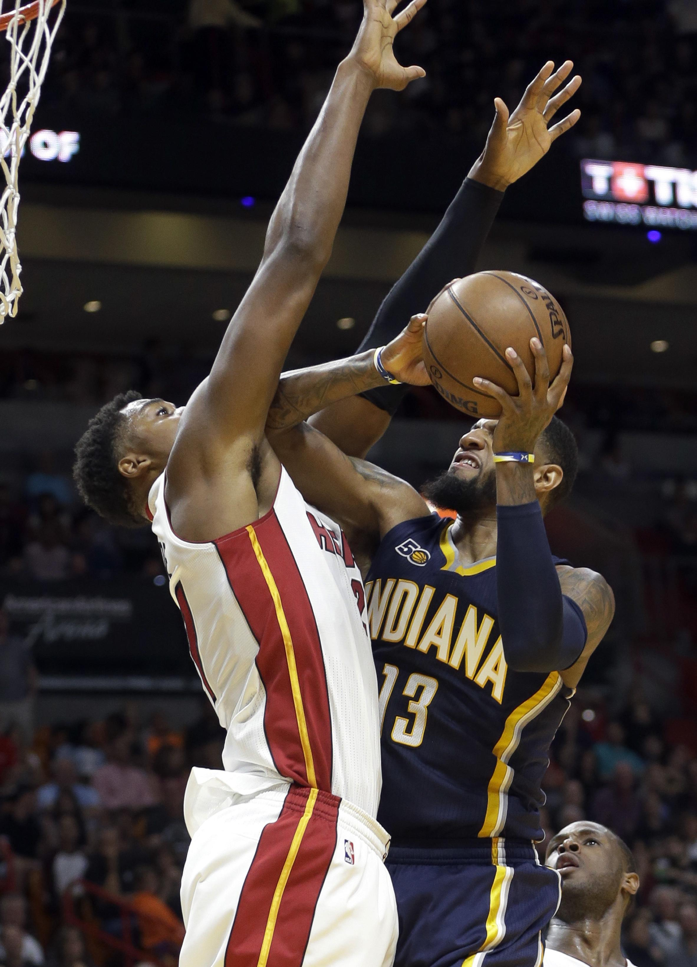 Pacers_heat_basketball_52185
