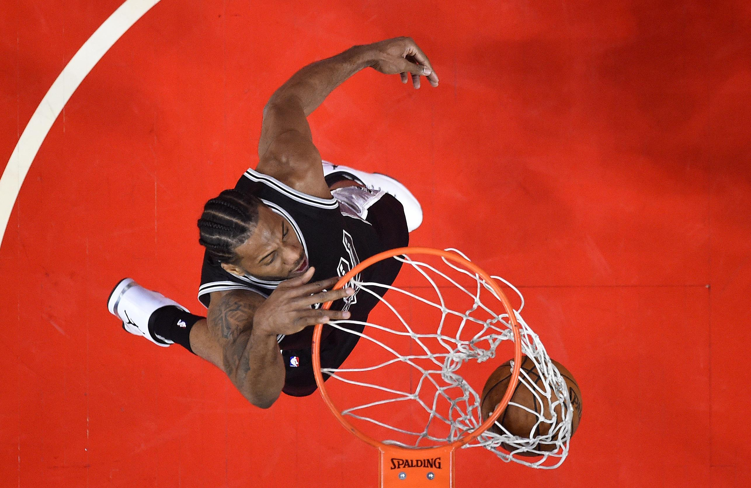 Spurs_clippers_basketball_22991